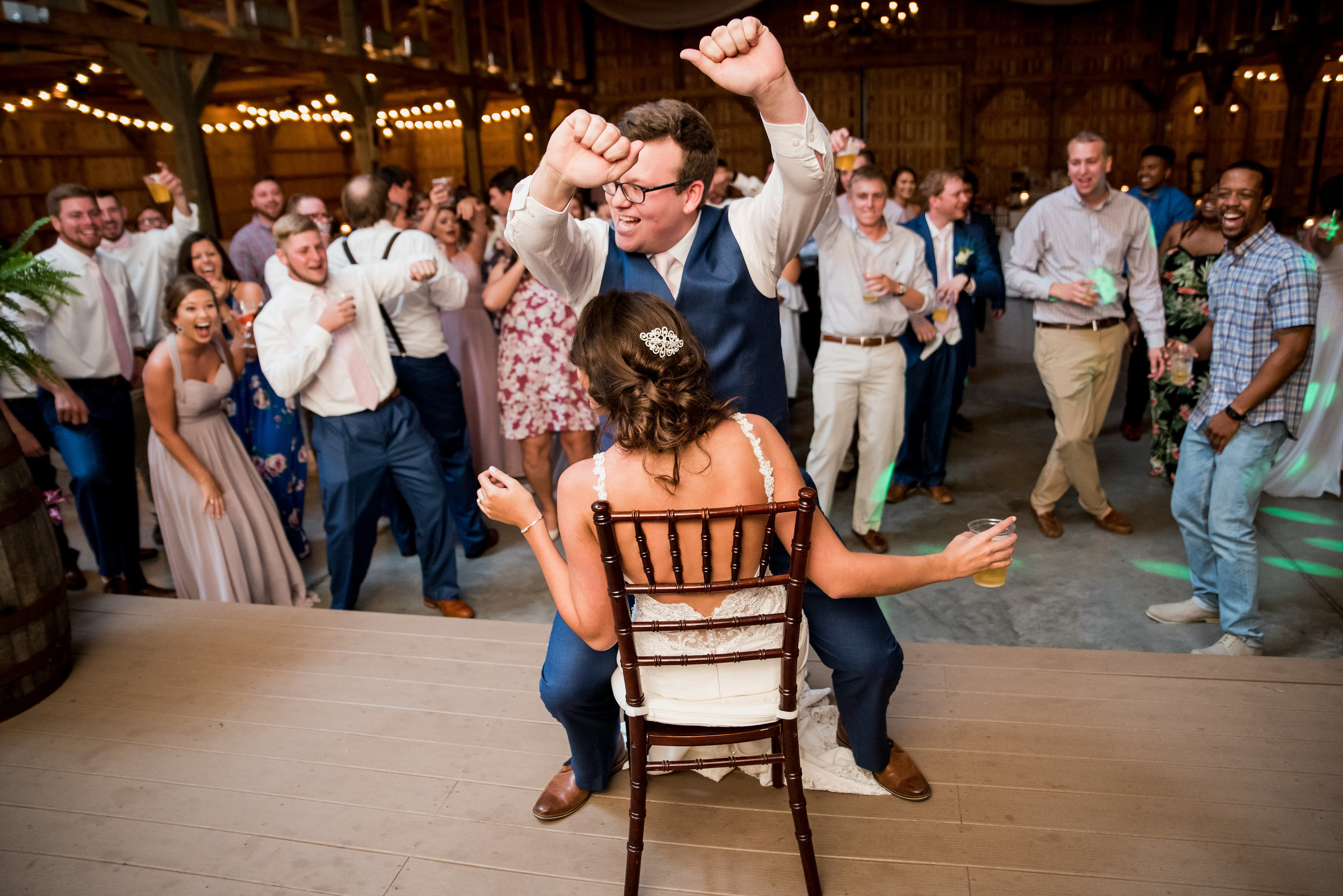 Saddlewood-Farms-Nashville-Wedding-Photographers-790.jpg