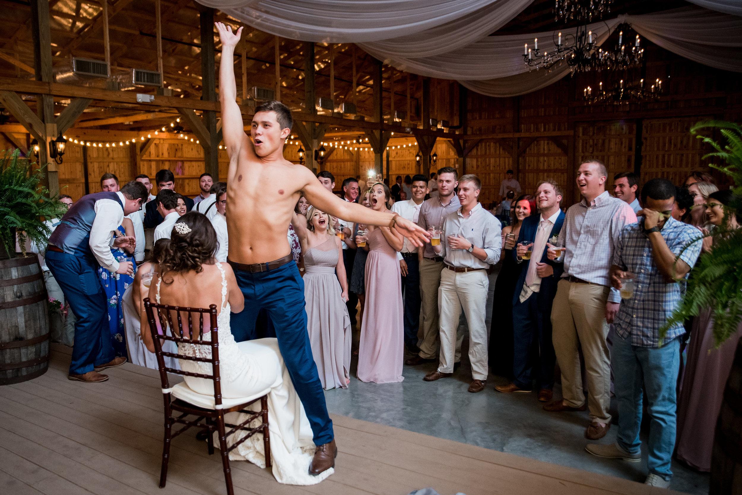 Saddlewood-Farms-Nashville-Wedding-Photographers-813.jpg