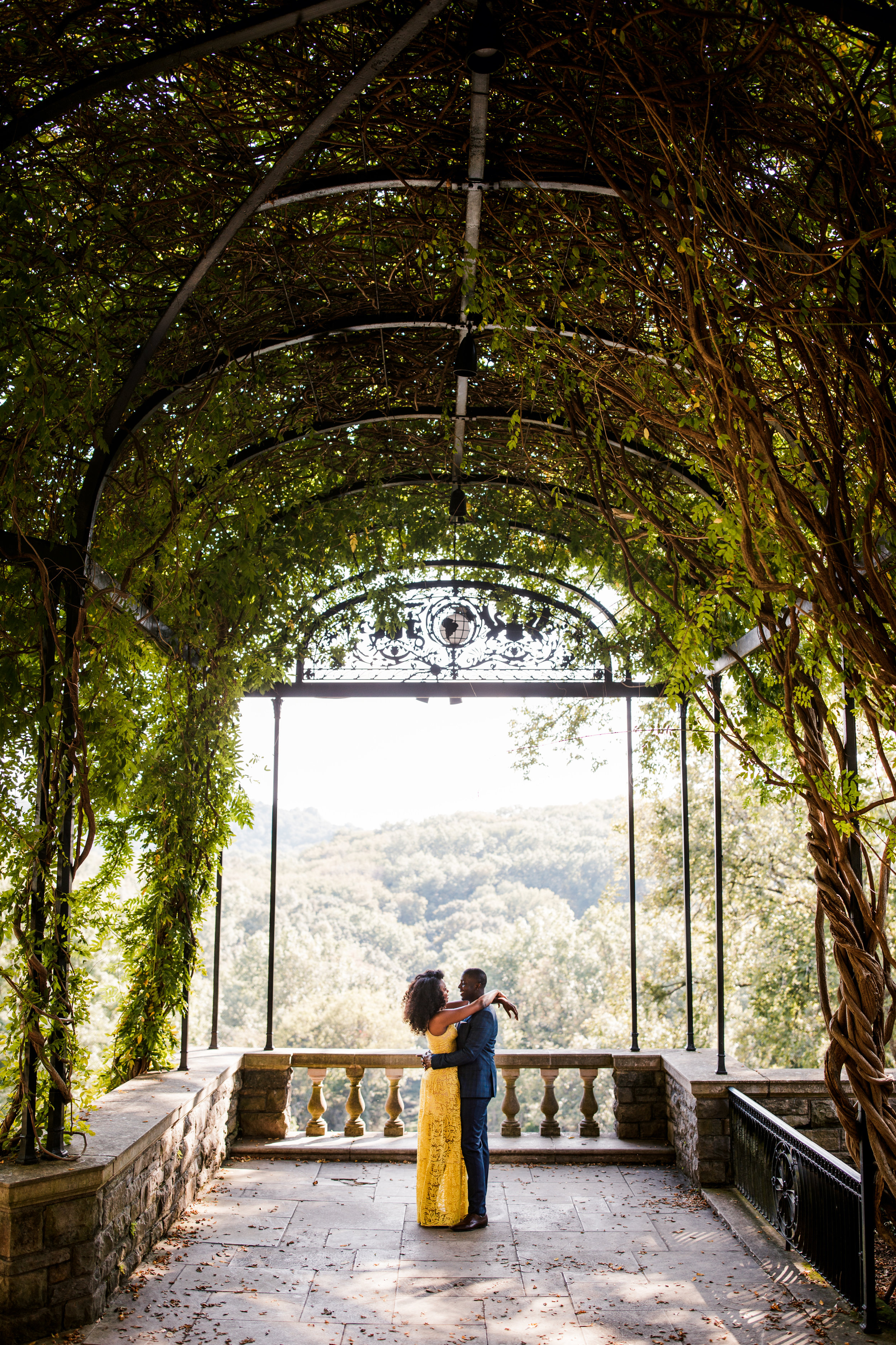 Cheekwood-Nashville-Wedding-Photographers2.jpg