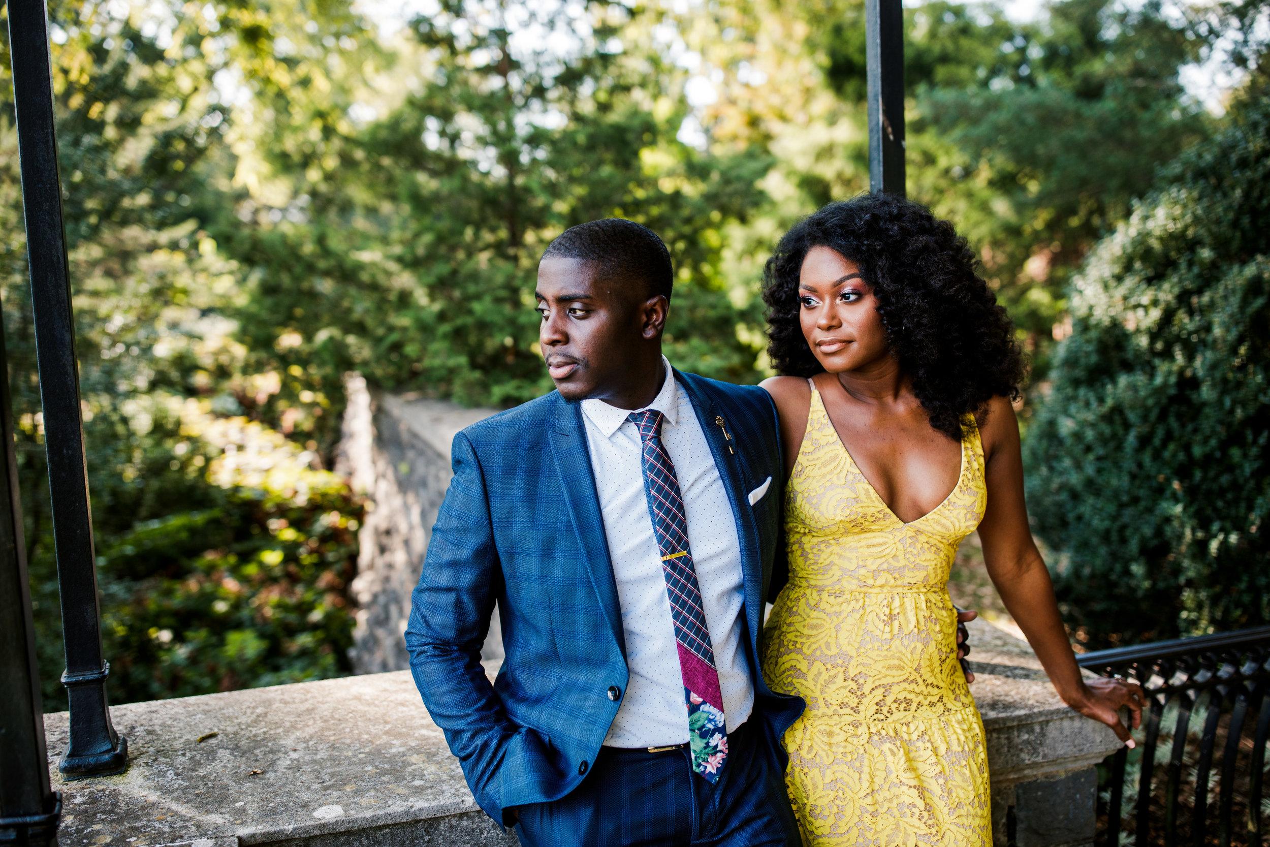 Cheekwood-Nashville-Wedding-Photographers4.jpg