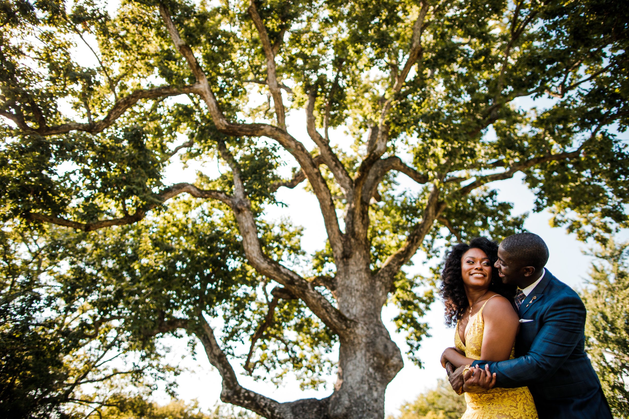 Cheekwood-Nashville-Wedding-Photographers6.jpg