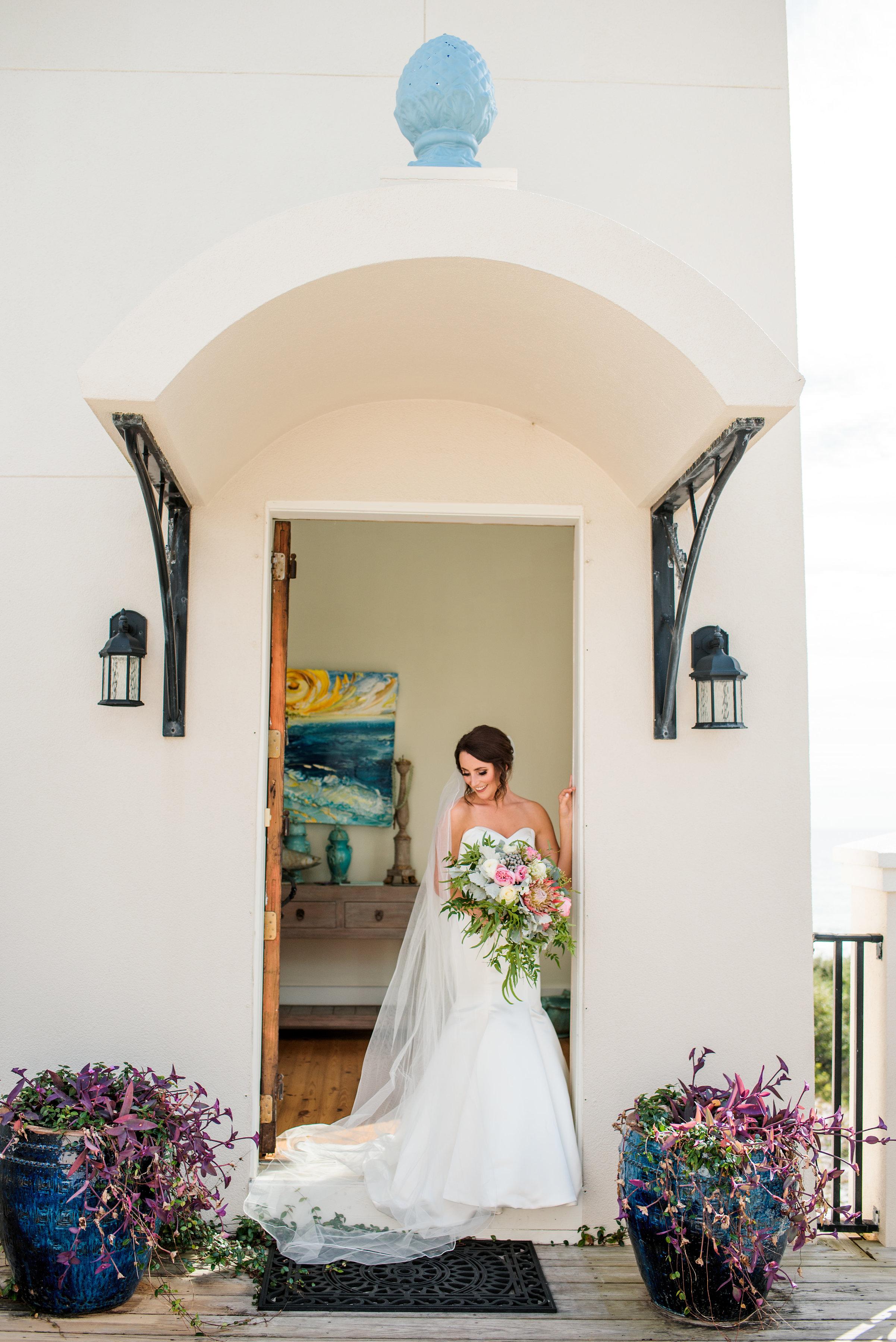 Santa Rosa Beach Wedding10.jpg