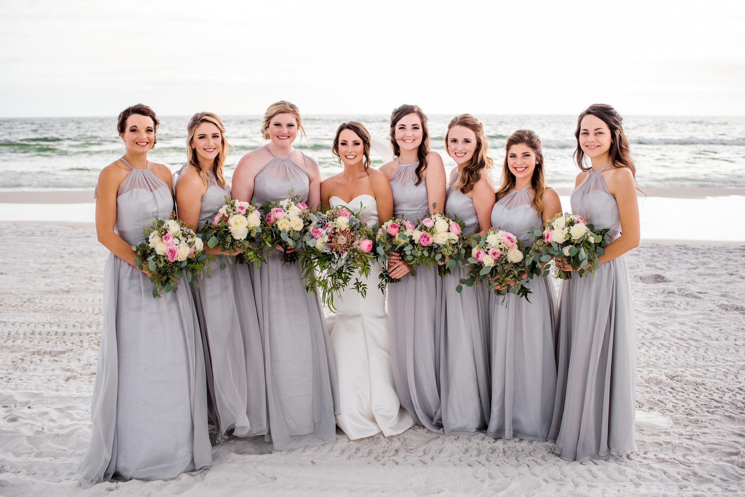 Santa Rosa Beach Wedding12.jpg