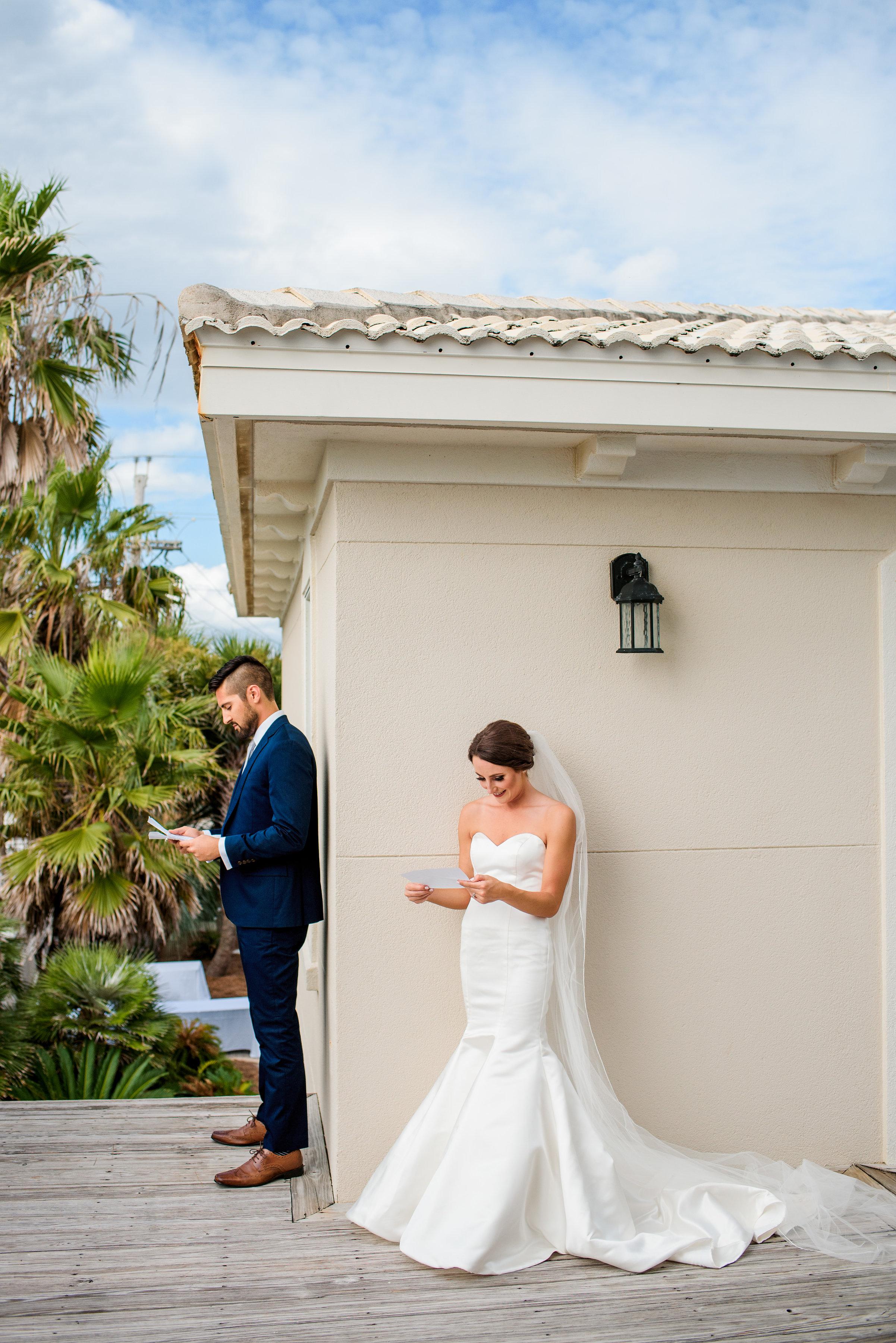 Santa Rosa Beach Wedding13.jpg