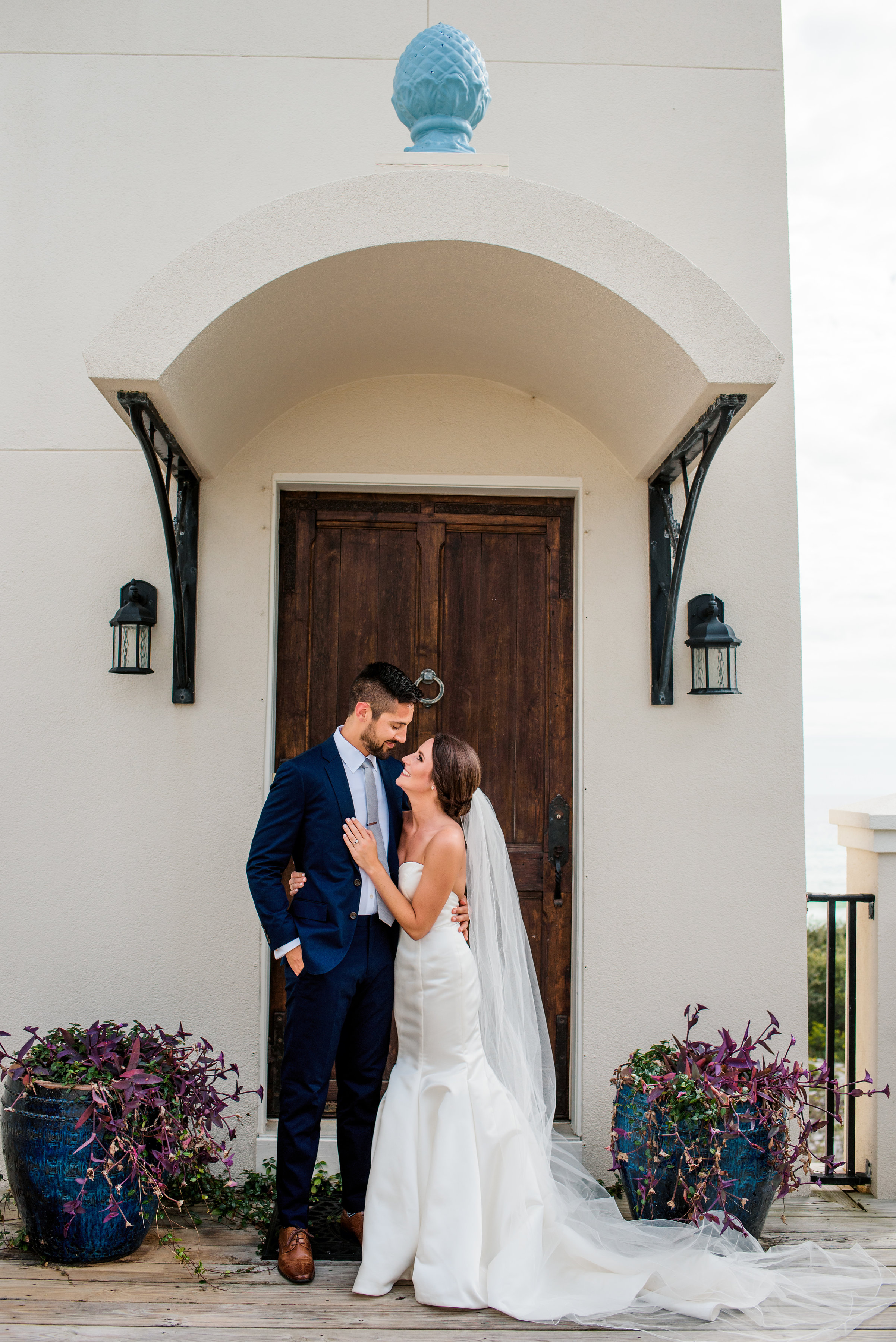 Santa Rosa Beach Wedding14.jpg