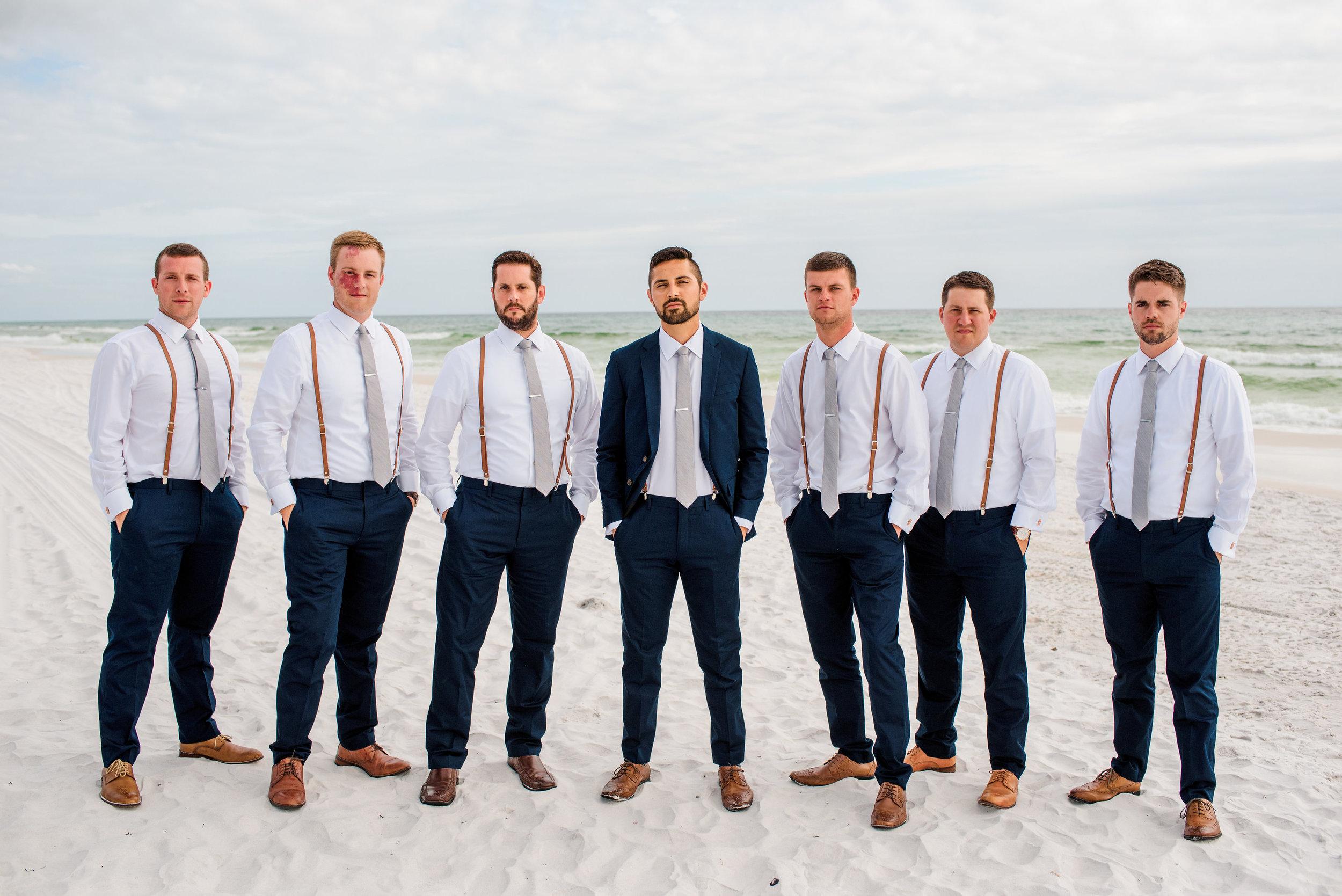 Santa Rosa Beach Wedding17.jpg