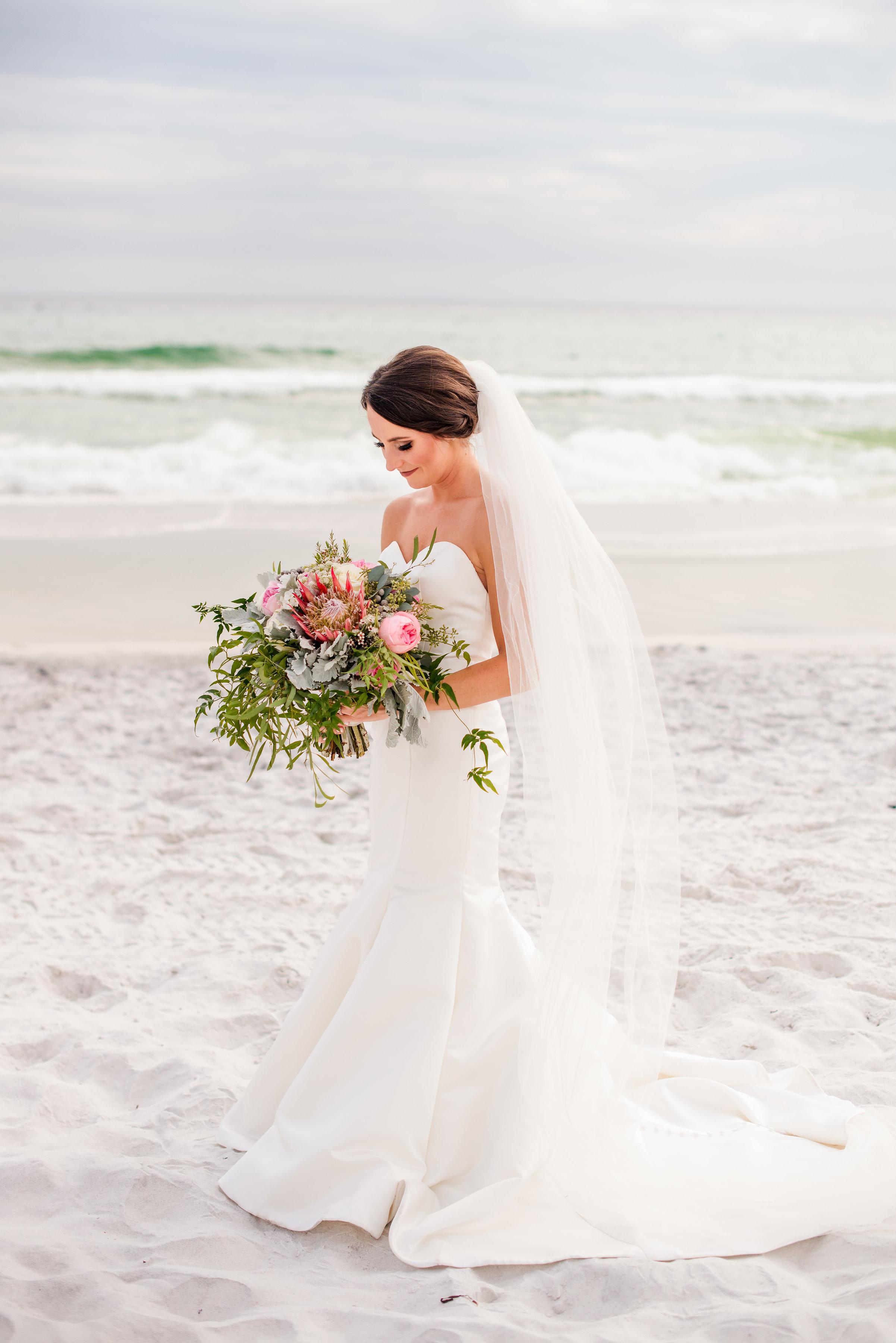 Santa Rosa Beach Wedding19.jpg
