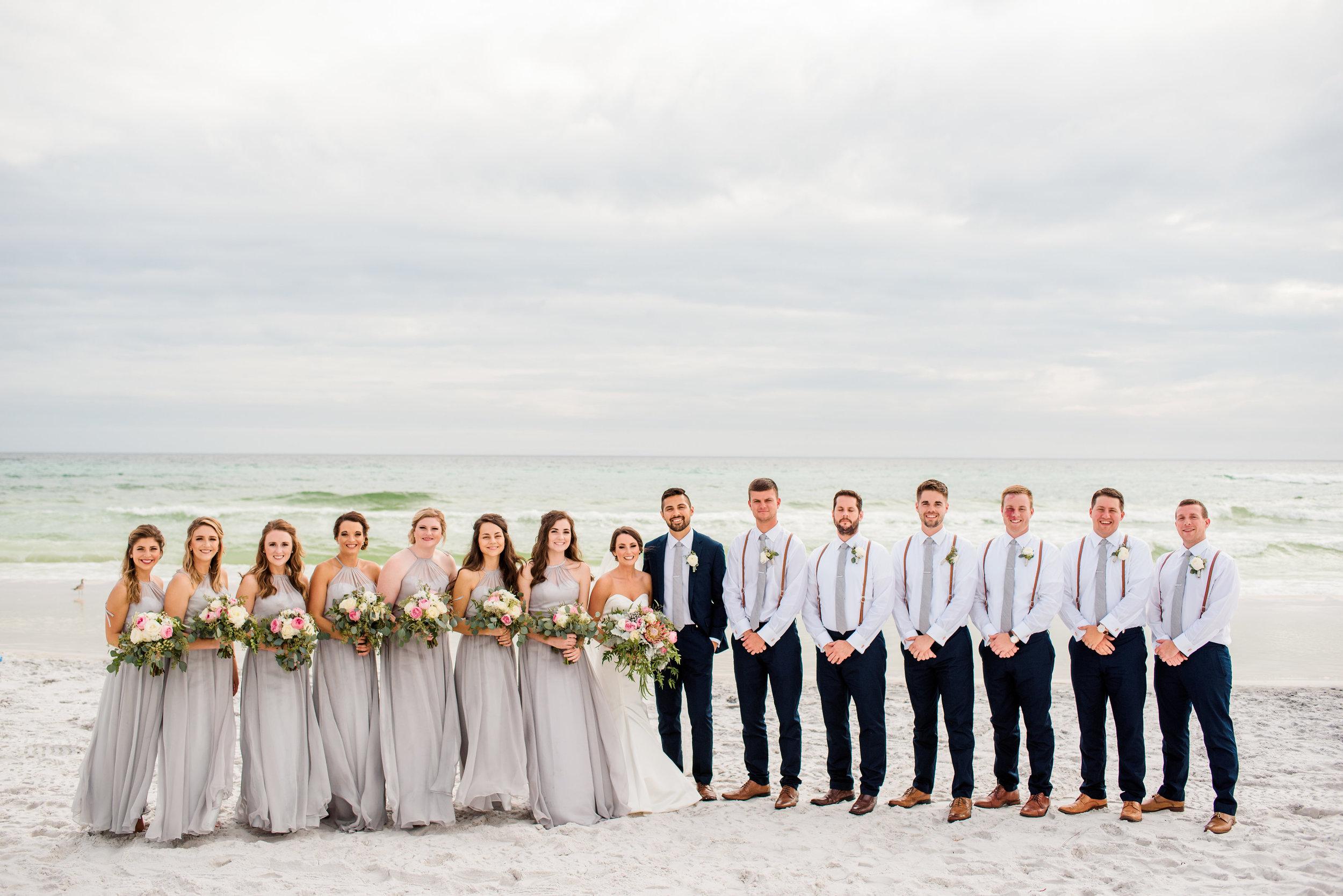 Santa Rosa Beach Wedding20.jpg