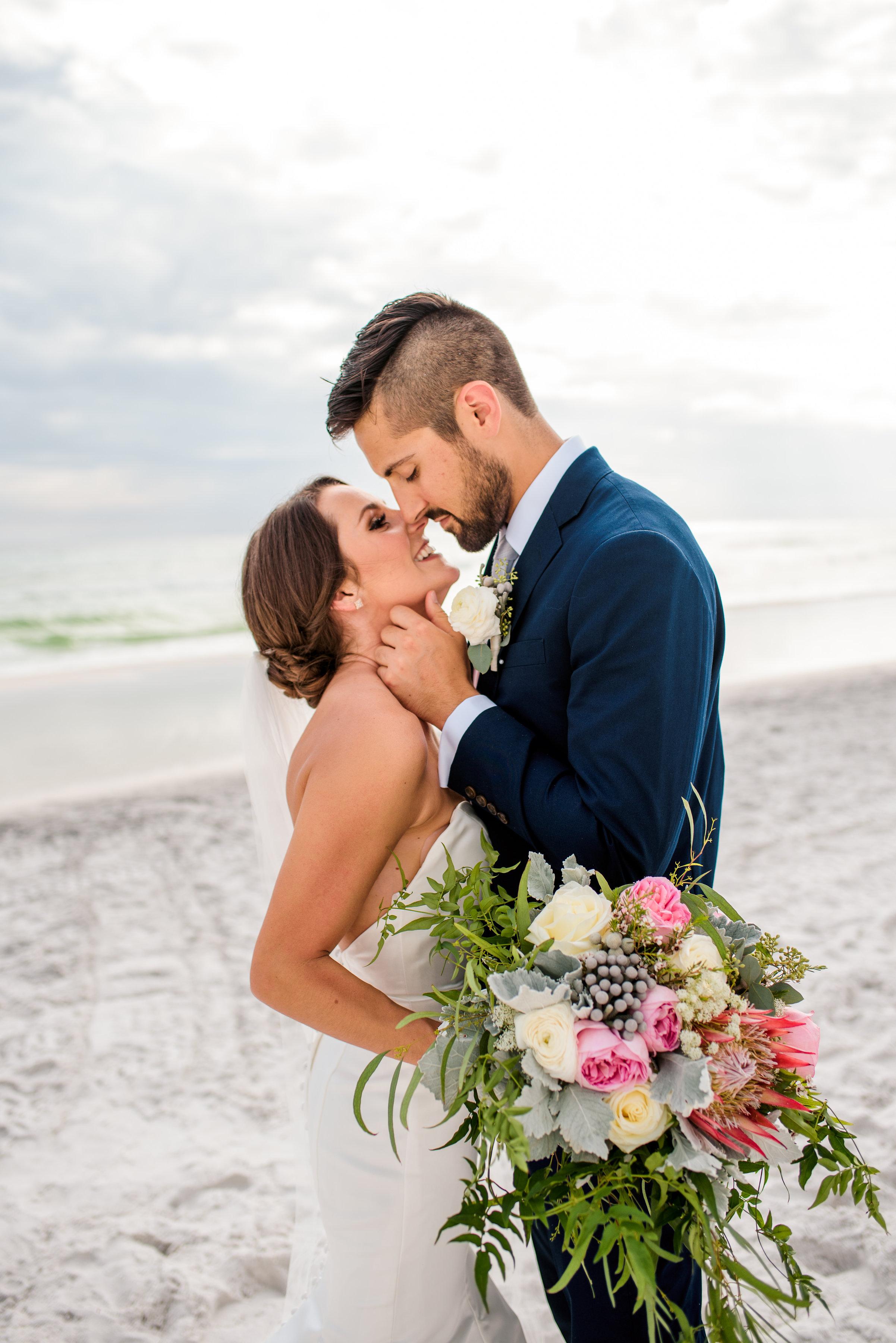 Santa Rosa Beach Wedding22.jpg