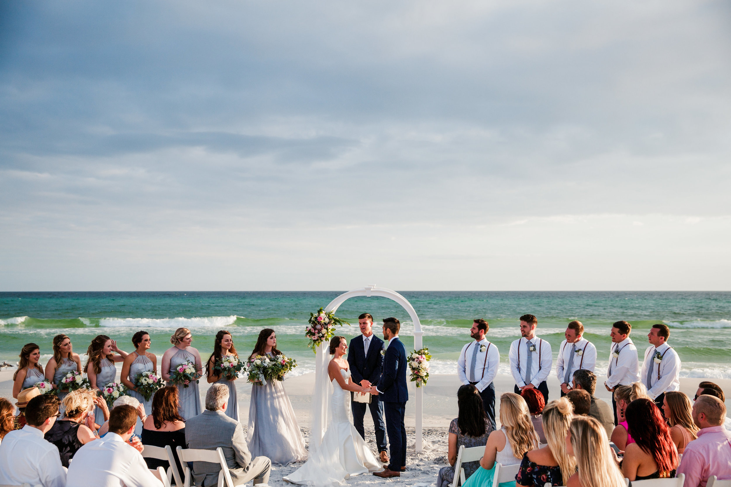 Santa Rosa Beach Wedding25.jpg