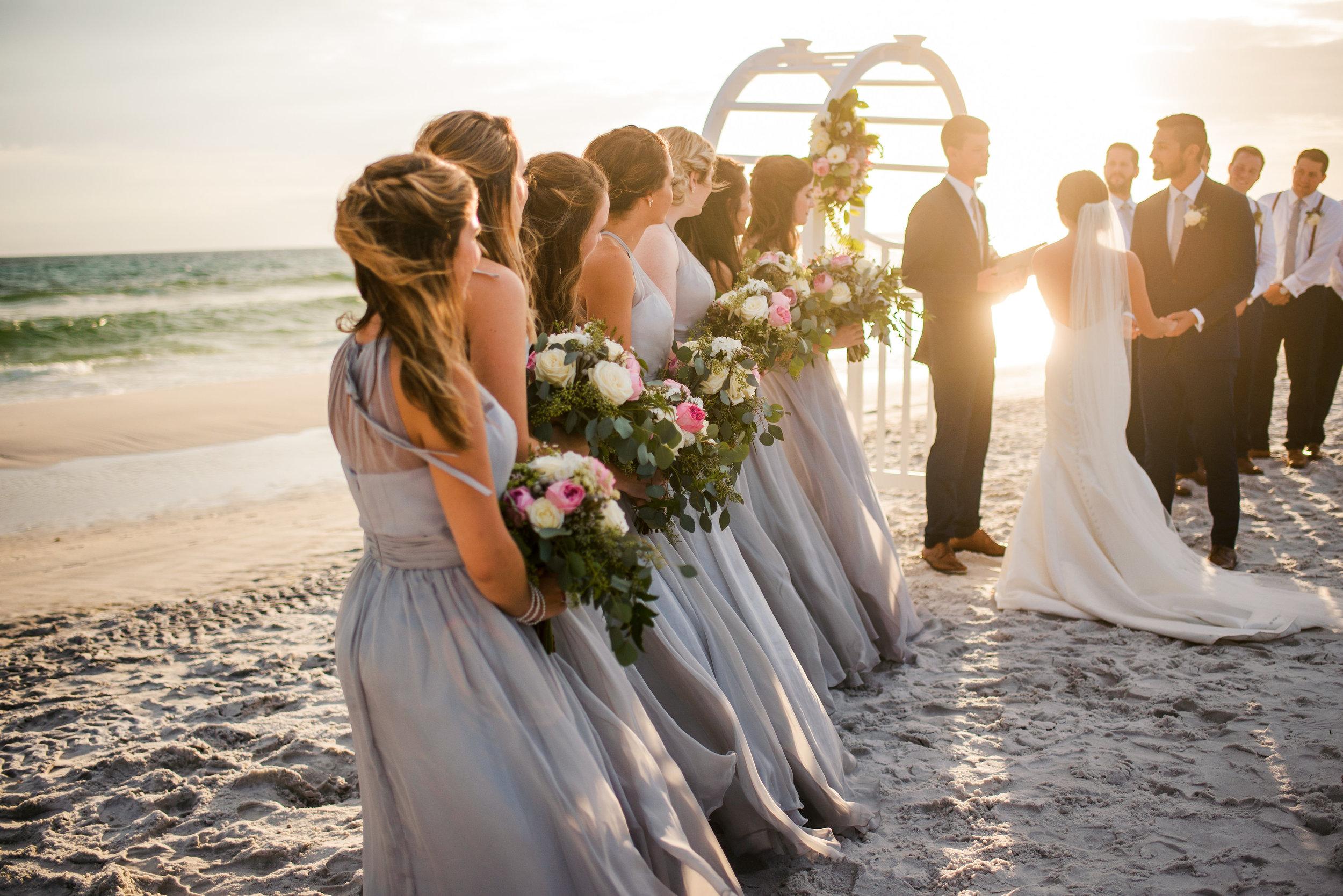 Santa Rosa Beach Wedding26.jpg