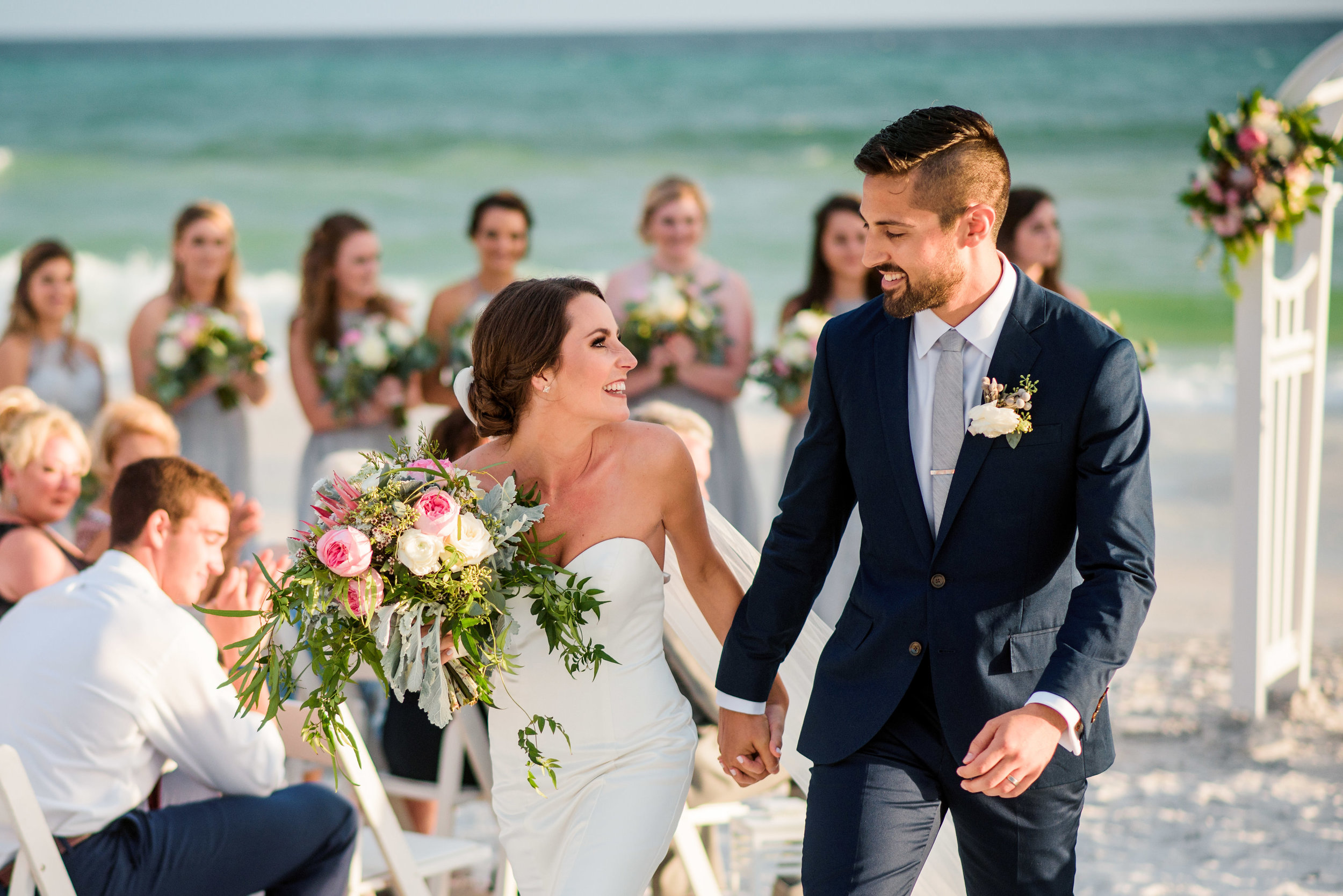 Santa Rosa Beach Wedding29.jpg