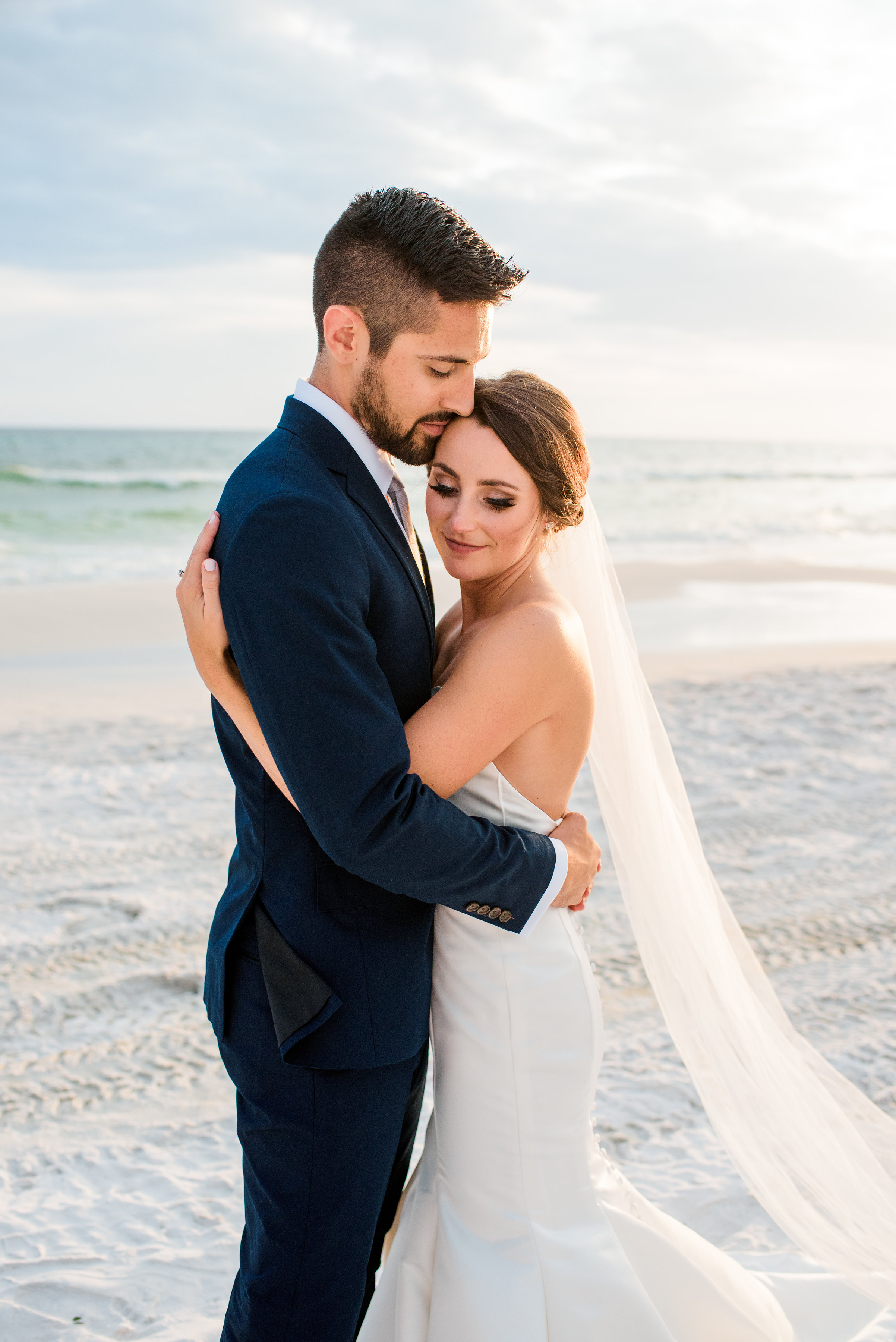Santa Rosa Beach Wedding30.jpg