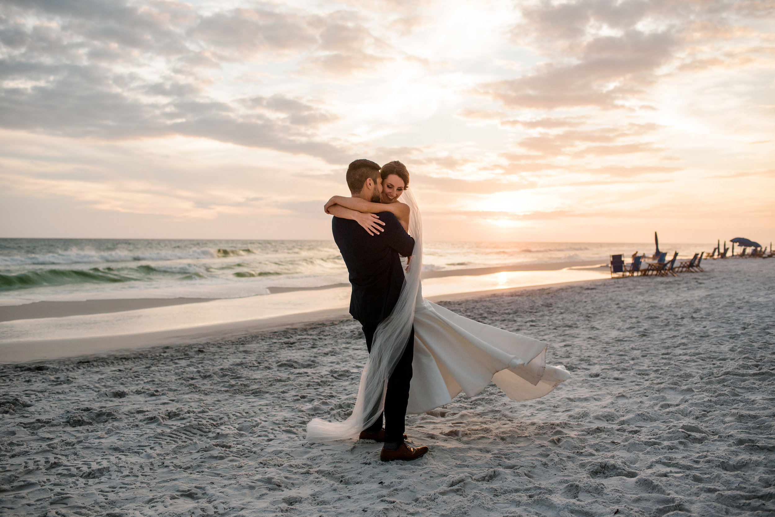 Santa Rosa Beach Wedding33.jpg