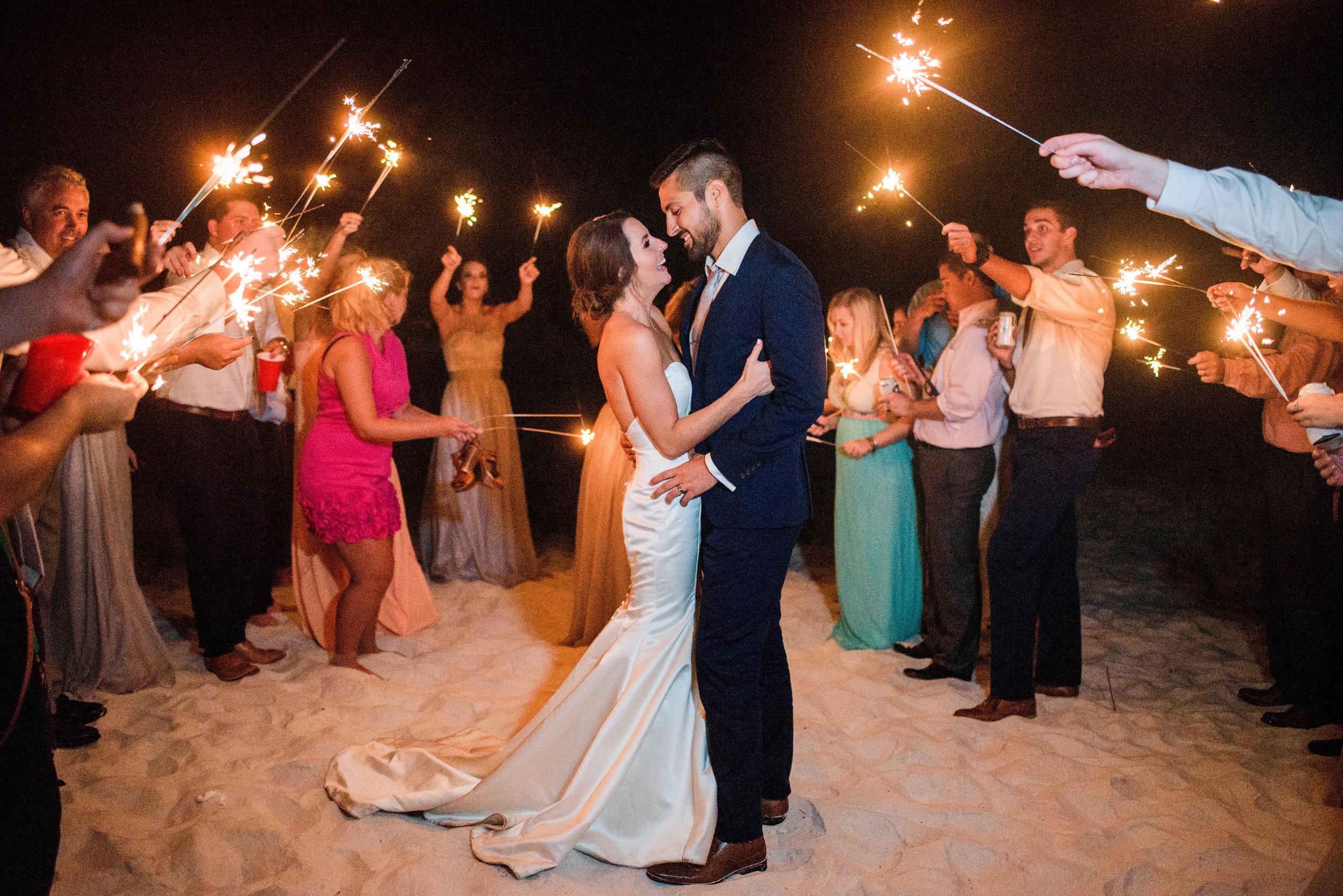Santa Rosa Beach Wedding42.jpg