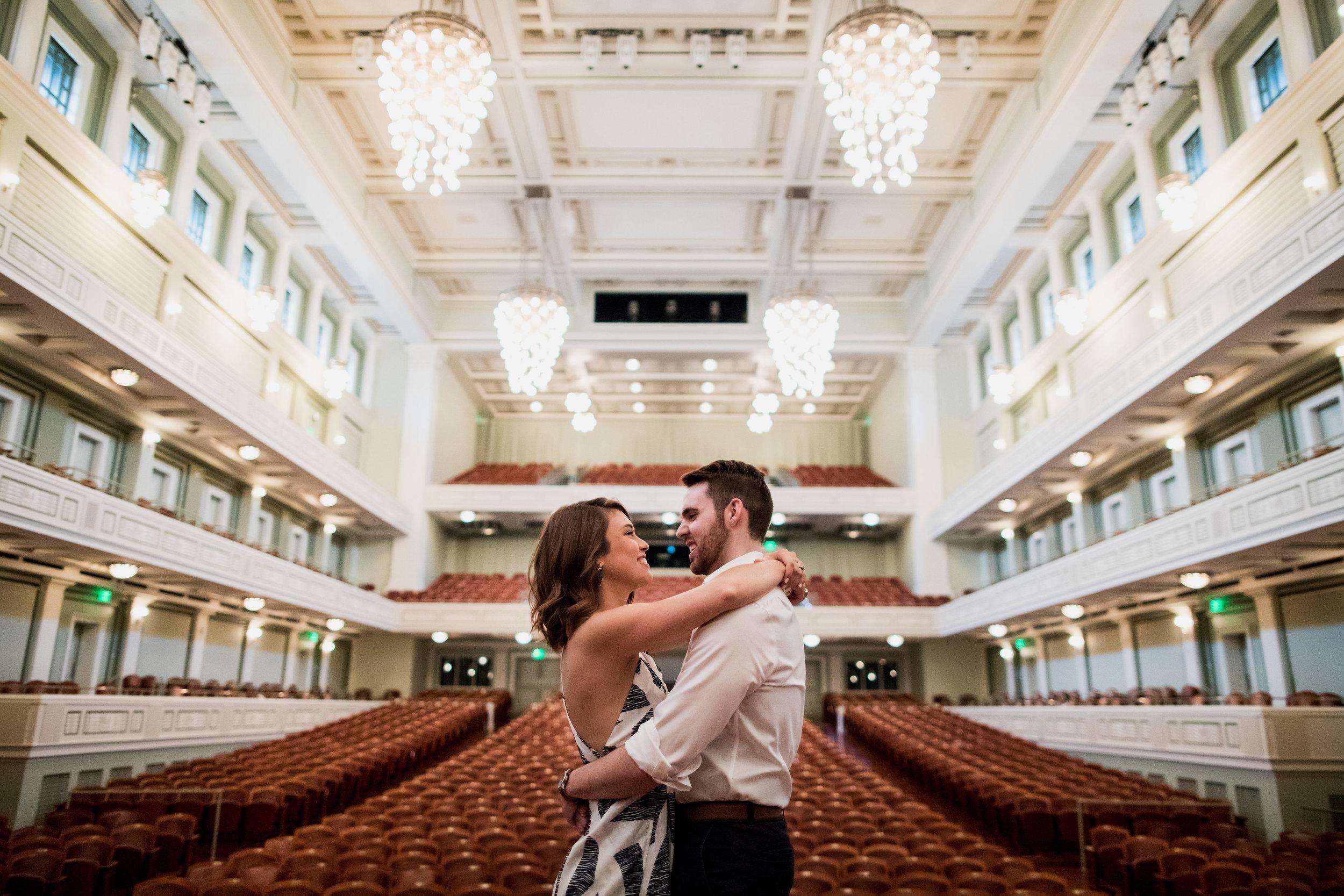 Schermerhorn Symphony Center Wedding 1.jpg