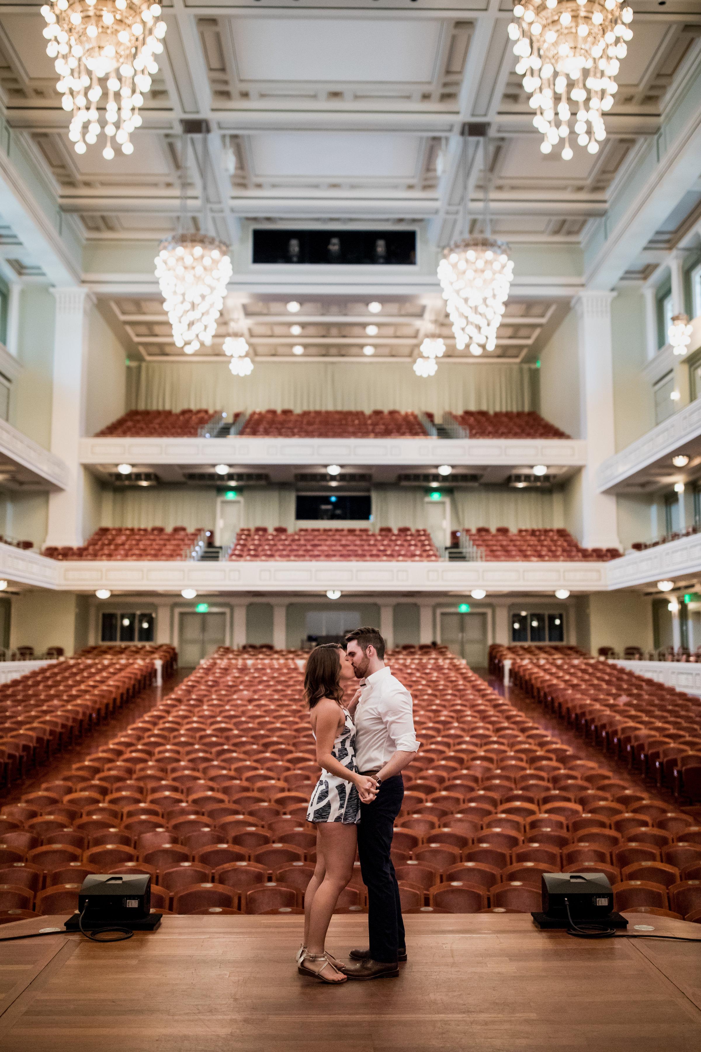 Schermerhorn Symphony Center Wedding 2.jpg