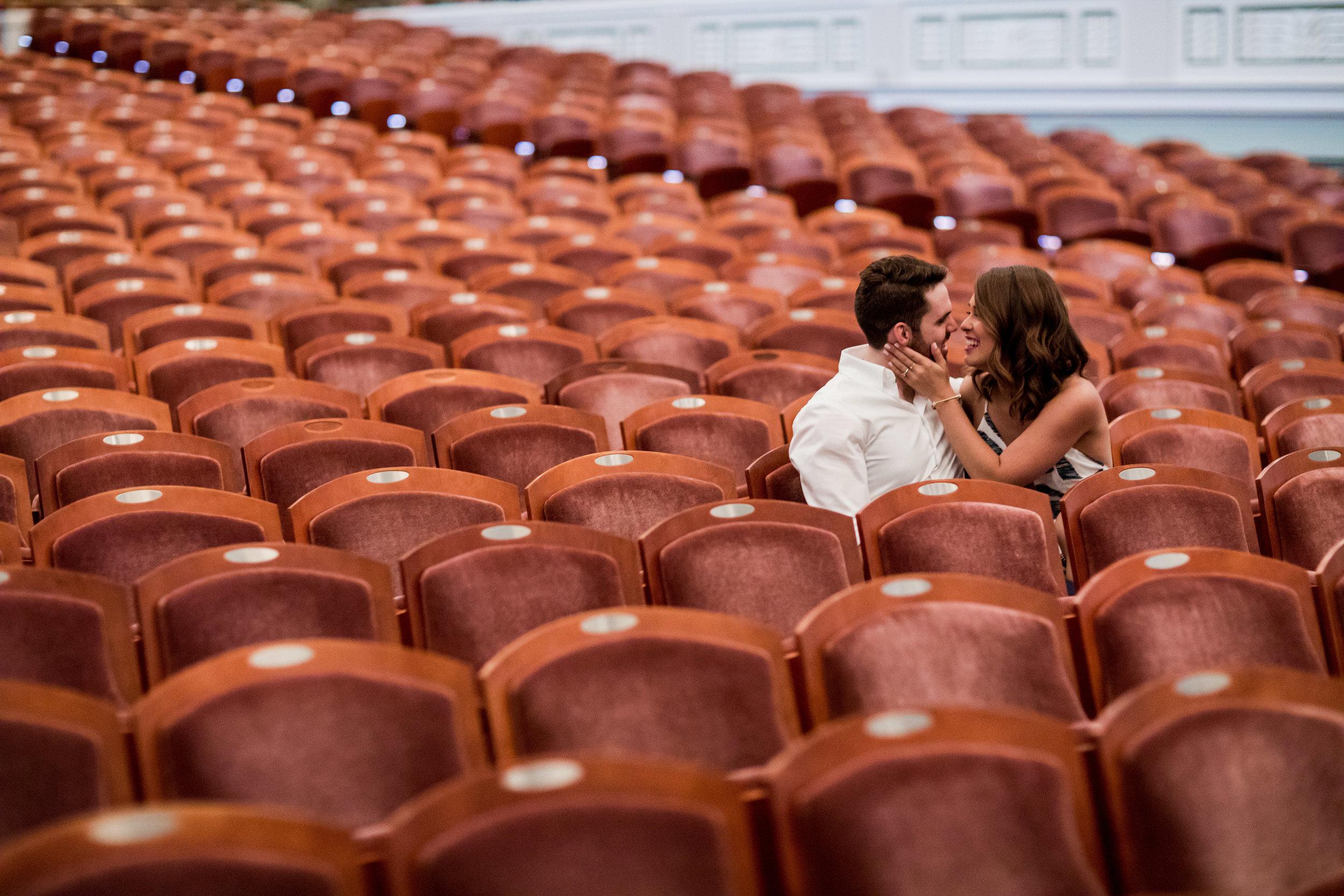 Schermerhorn Symphony Center Wedding 3.jpg