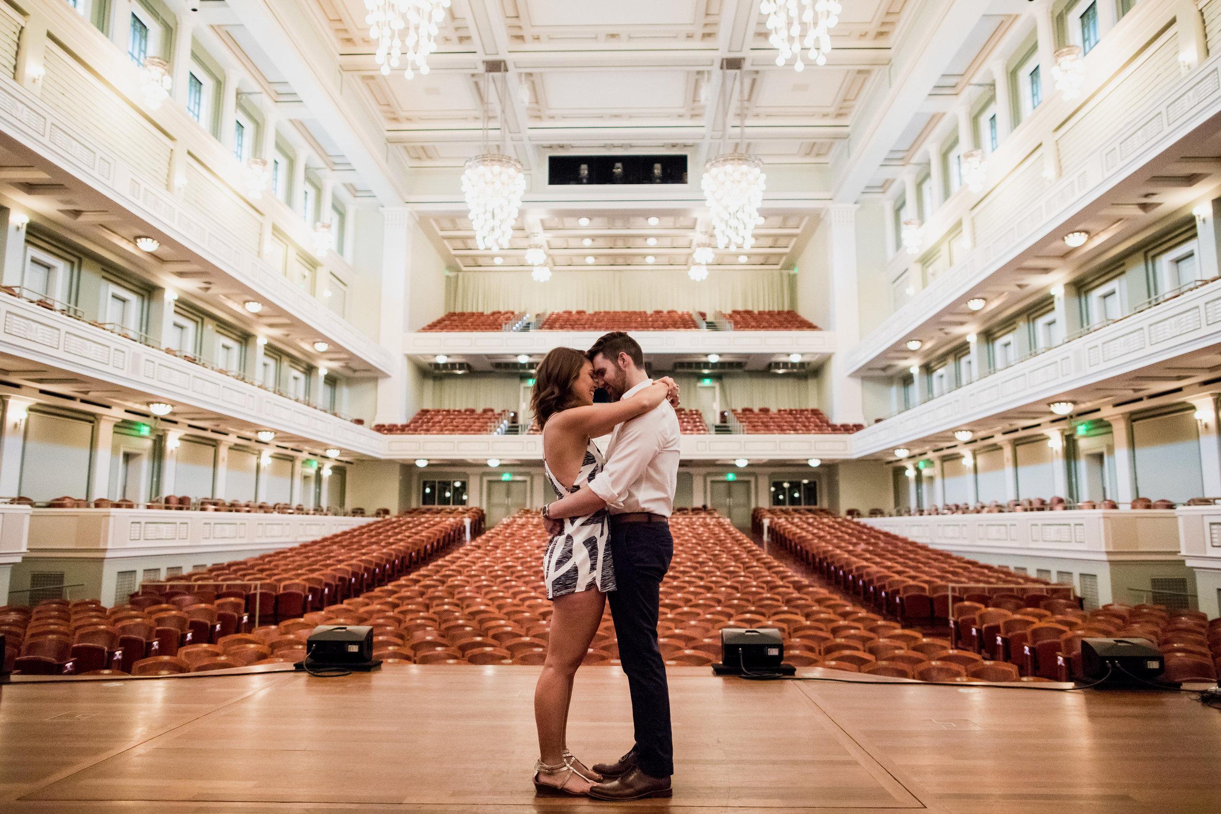 Schermerhorn Symphony Center Wedding 4.jpg
