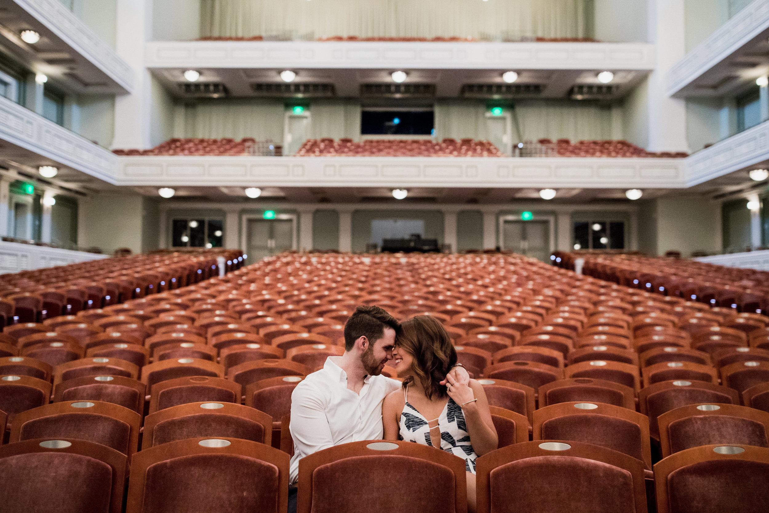 Schermerhorn Symphony Center Wedding 5.jpg