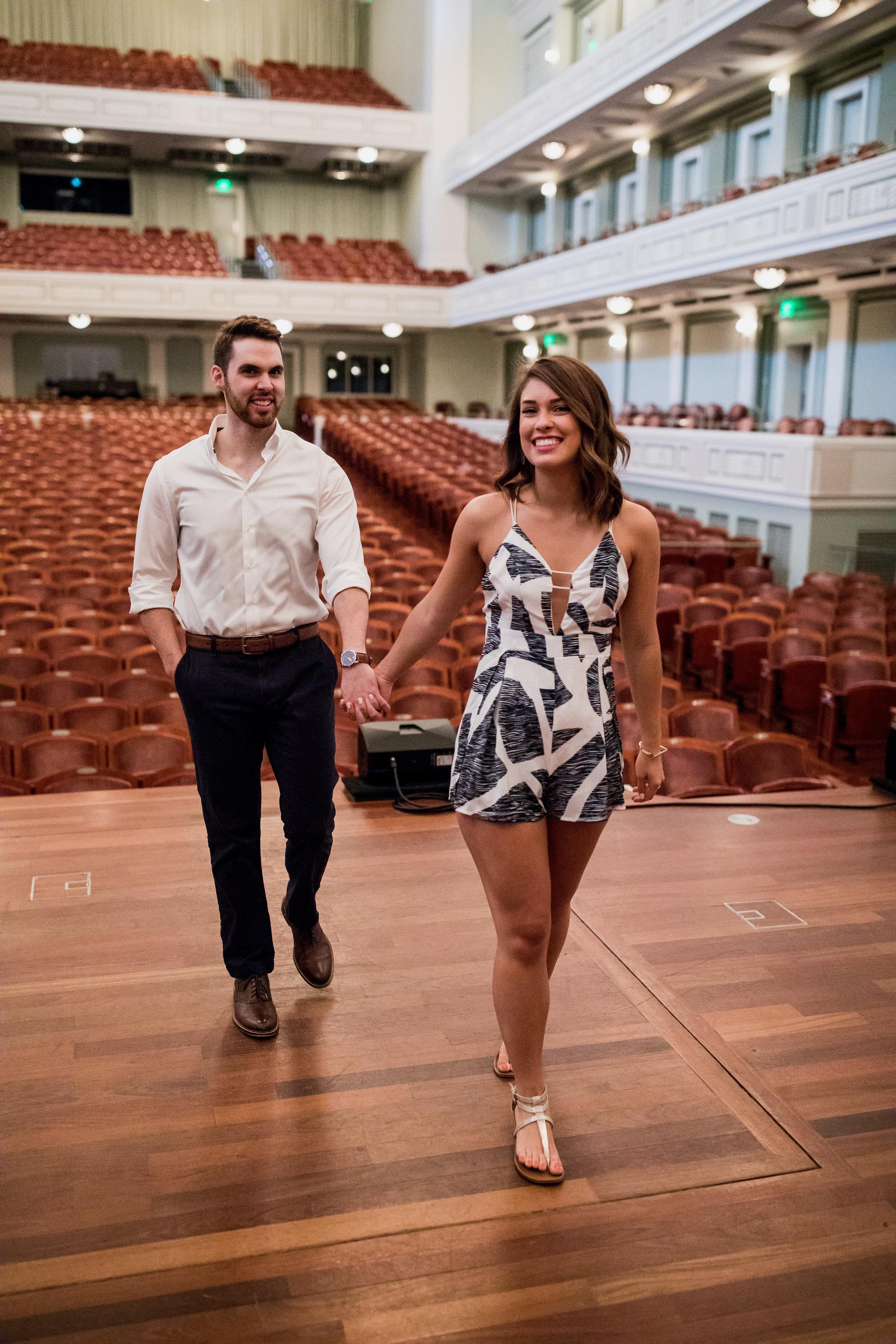 Schermerhorn Symphony Center Wedding 6.jpg
