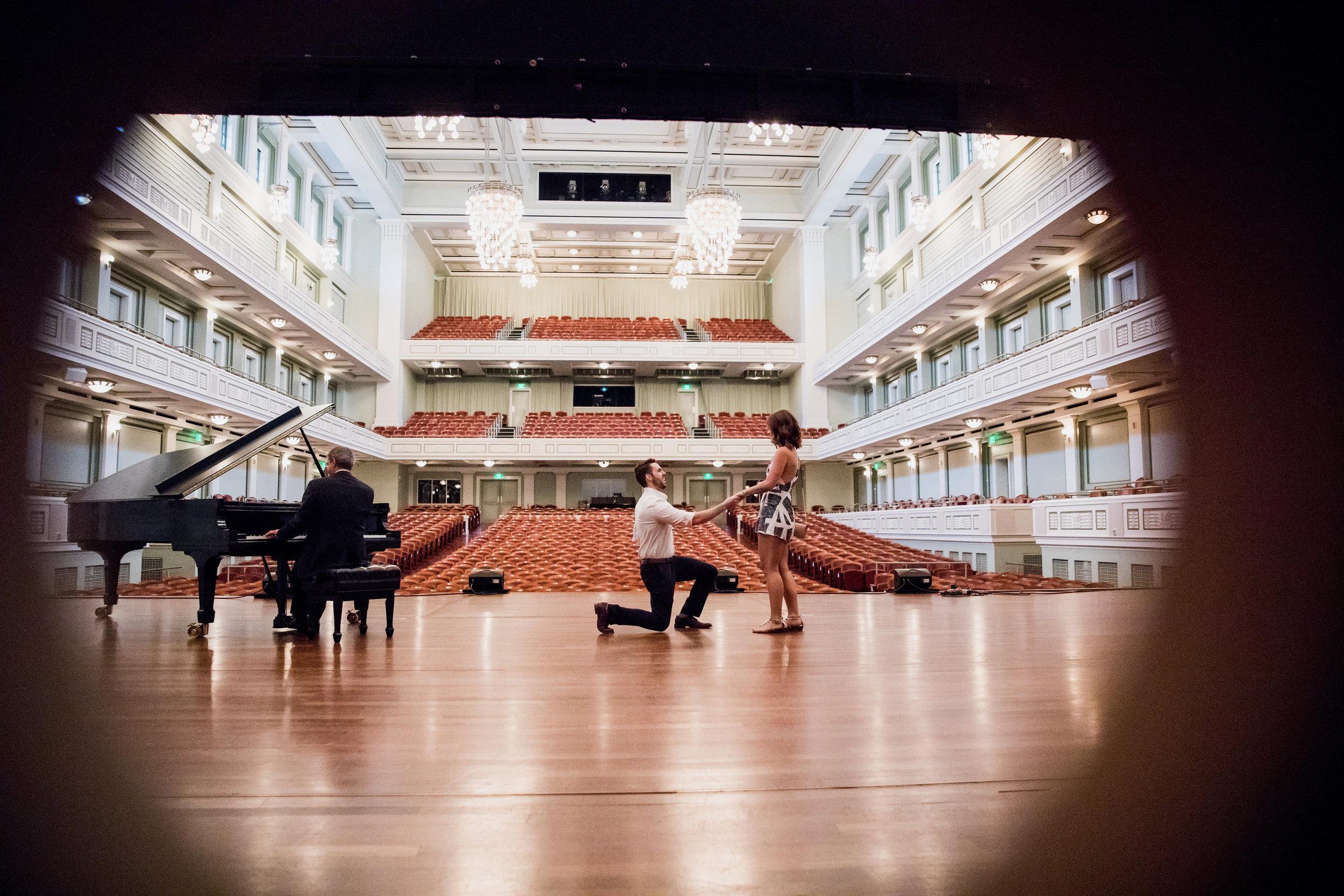 Schermerhorn Symphony Center Wedding 7.jpg