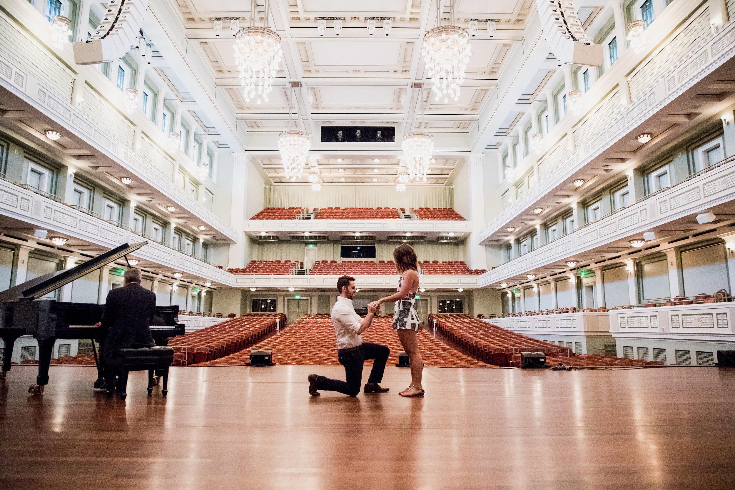 Schermerhorn Symphony Center Wedding 8.jpg