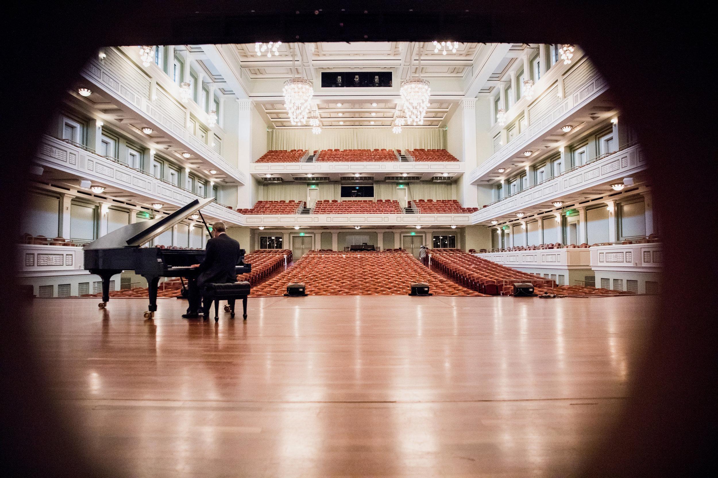 Schermerhorn Symphony Center Wedding 9.jpg