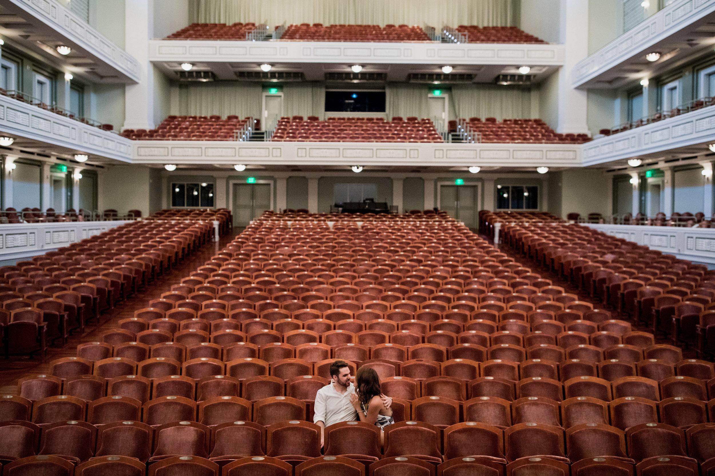 Schermerhorn Symphony Center Wedding 10.jpg