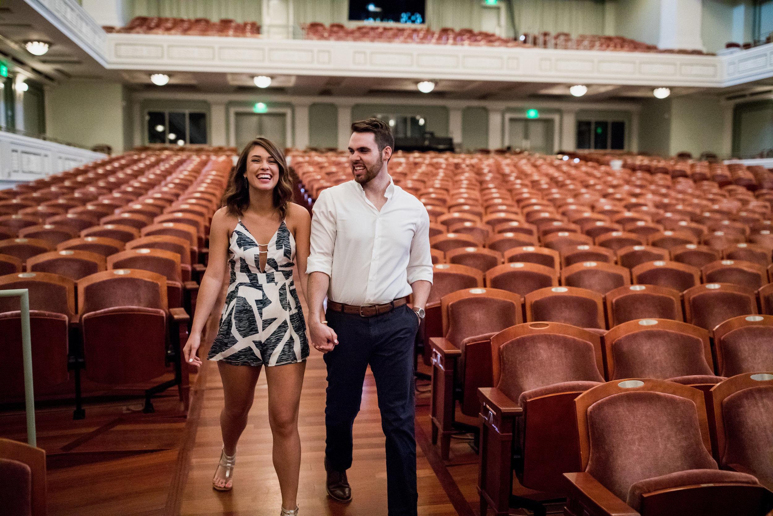 Schermerhorn Symphony Center Wedding 11.jpg
