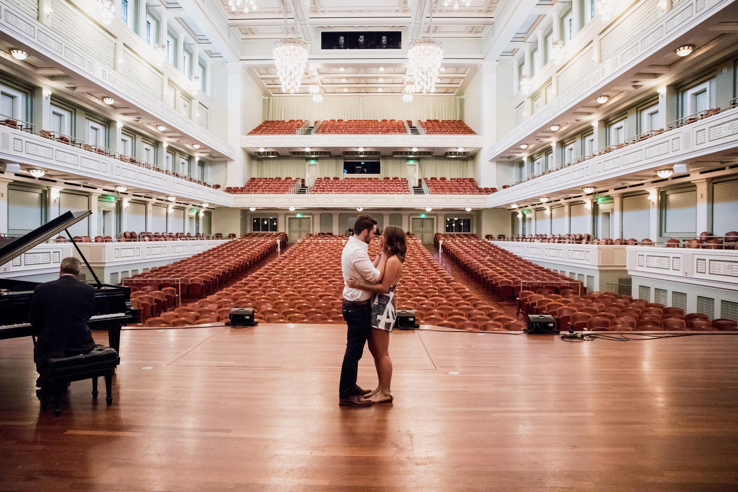 Schermerhorn Symphony Center Wedding 12.jpg