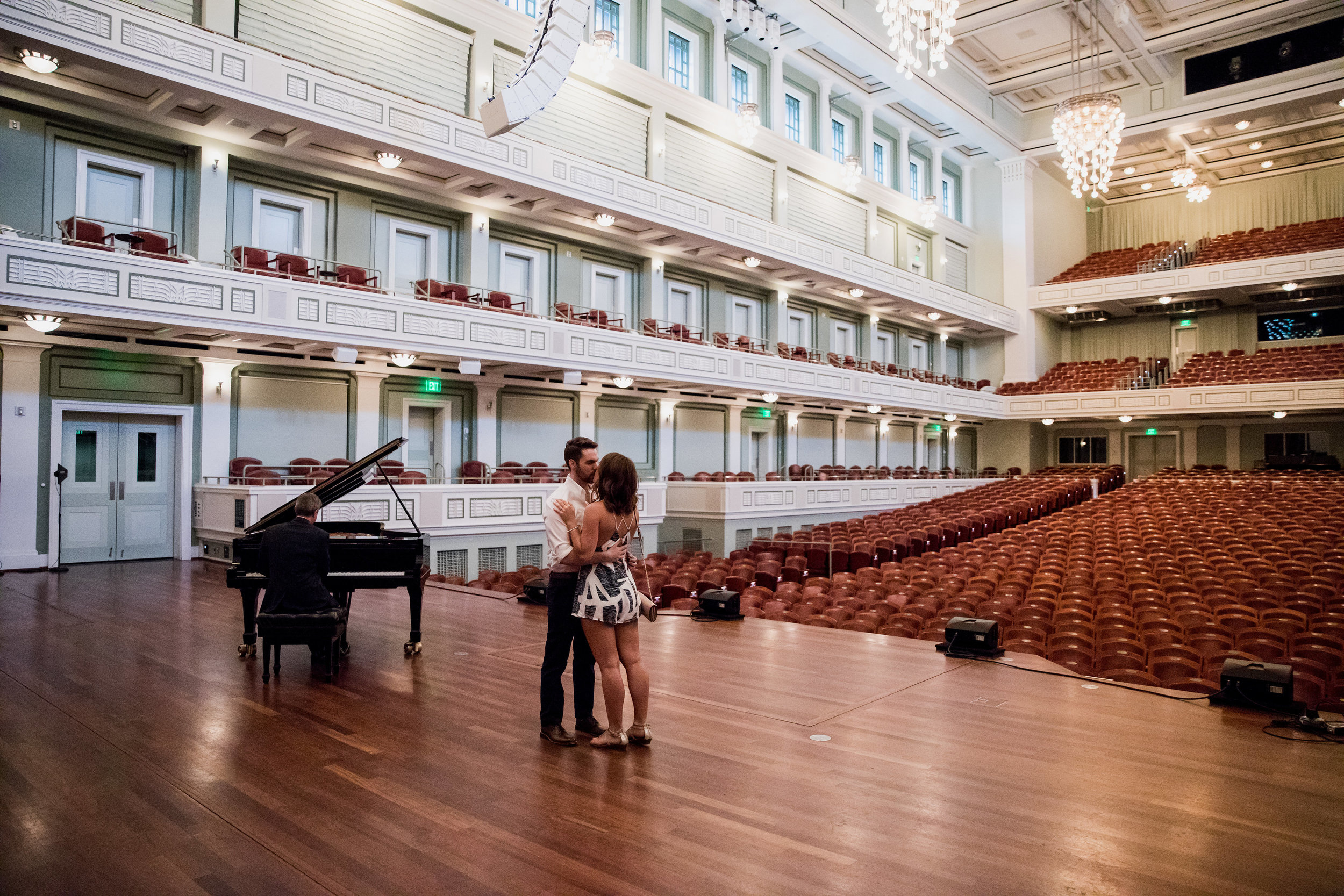 Schermerhorn Symphony Center Wedding 13.jpg