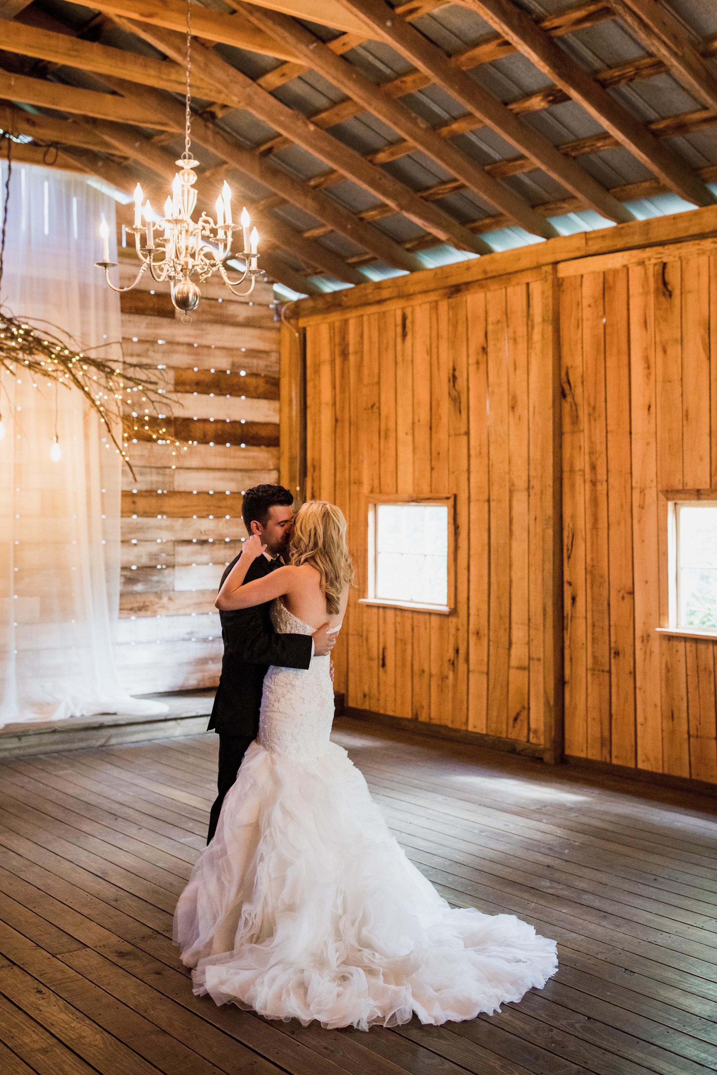 Meadow-Hill-Farm-Wedding 10.jpg