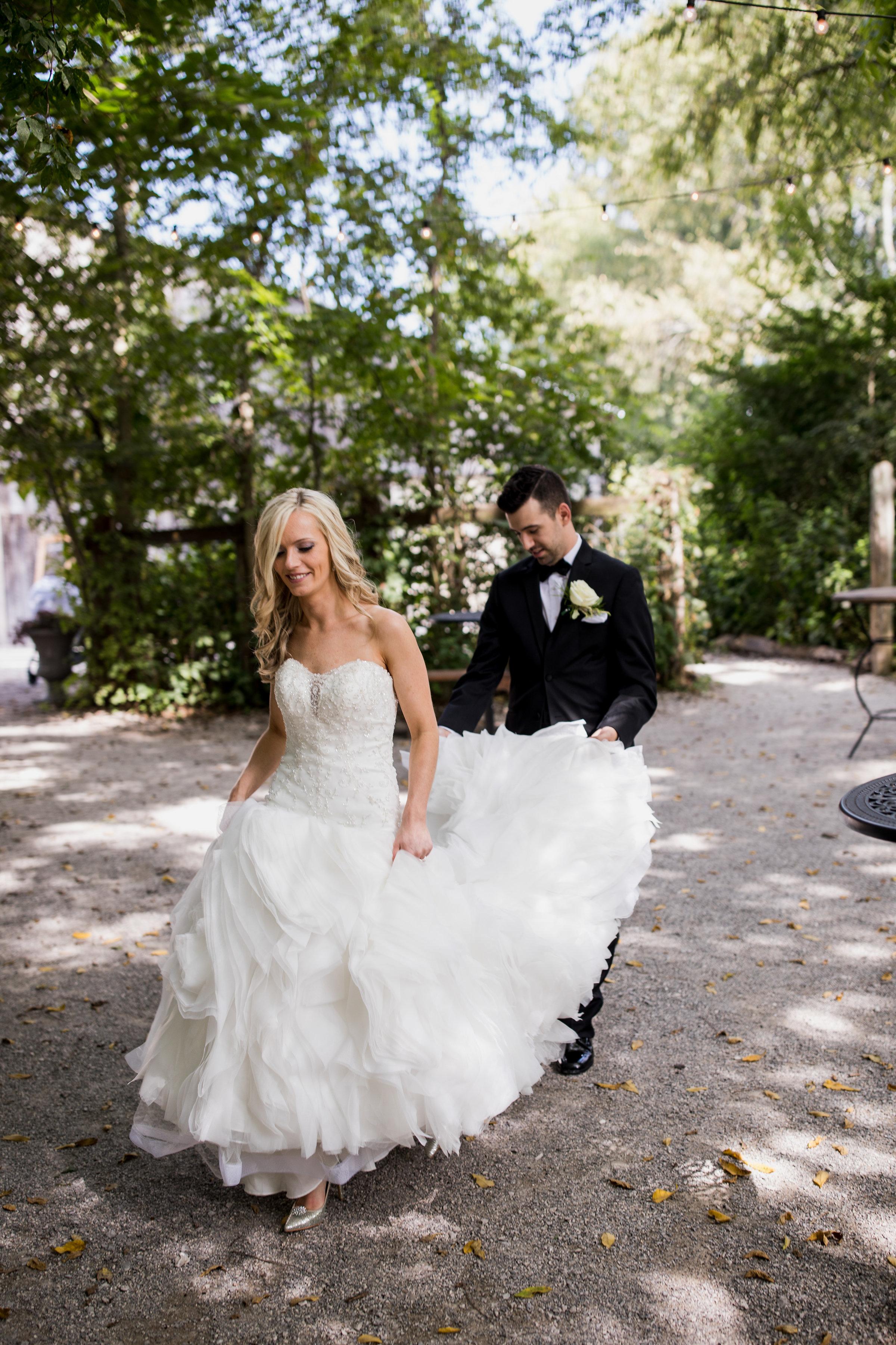 Meadow-Hill-Farm-Wedding 13.jpg