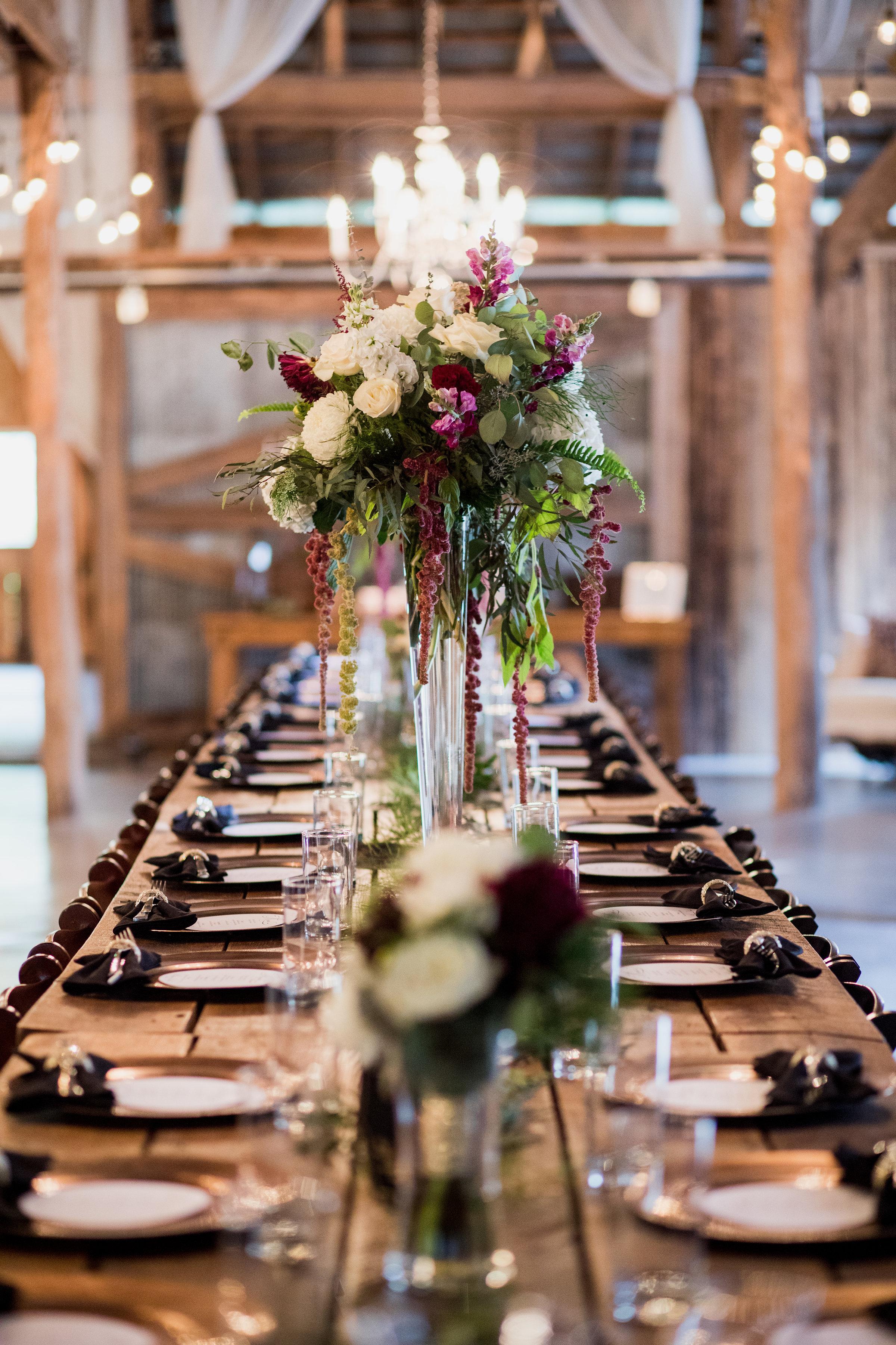 Meadow-Hill-Farm-Wedding 15.jpg