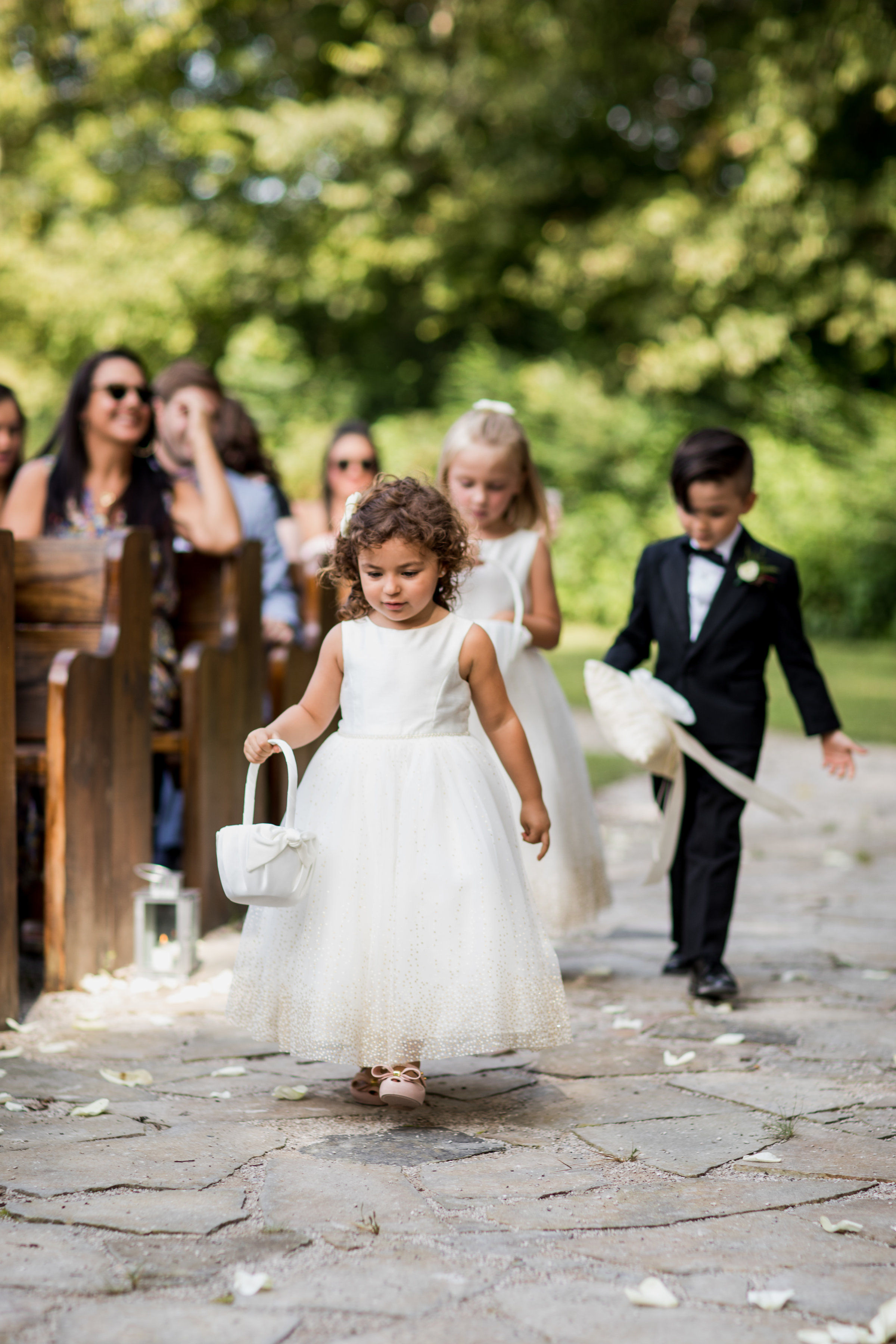Meadow-Hill-Farm-Wedding 17.jpg