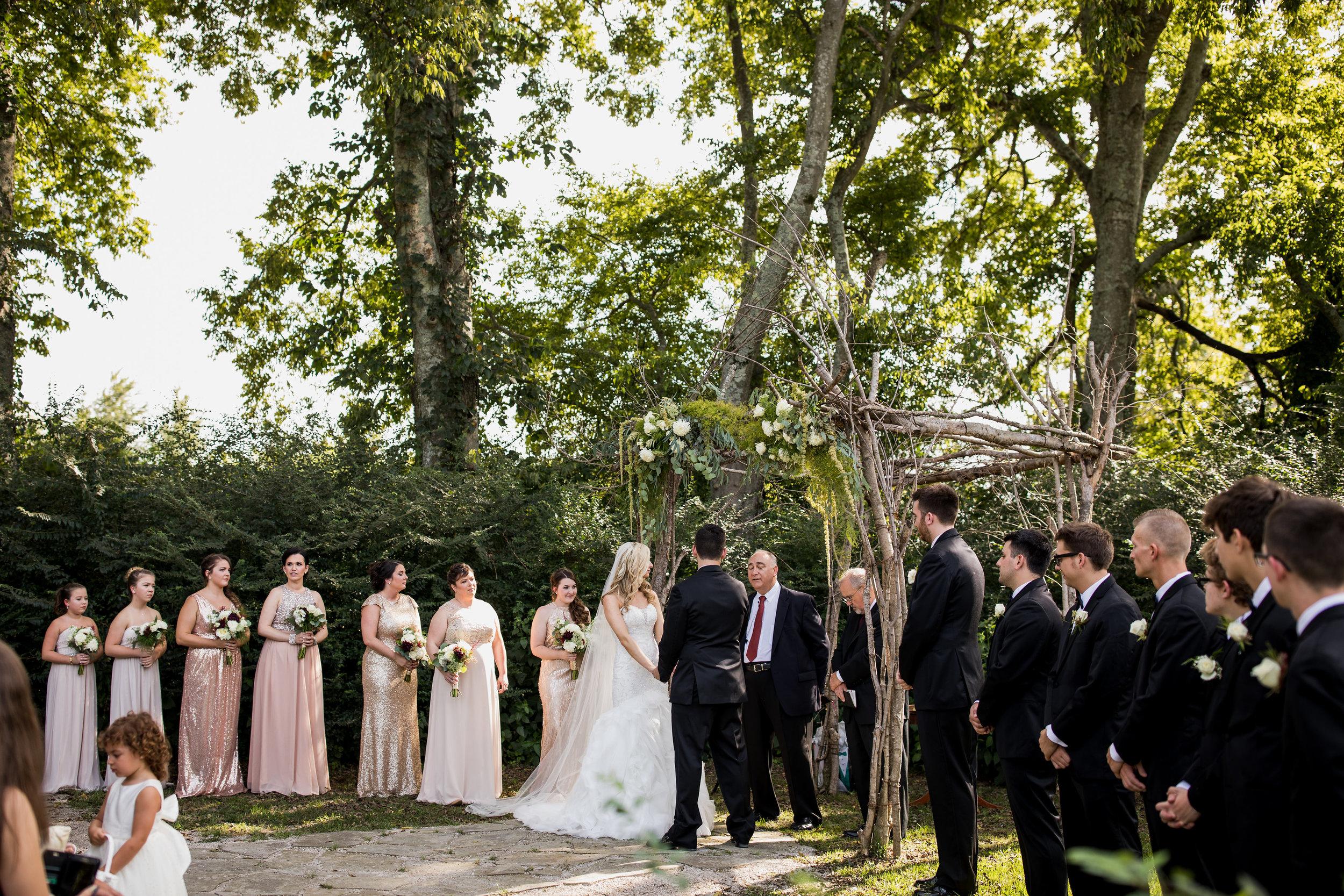 Meadow-Hill-Farm-Wedding 19.jpg