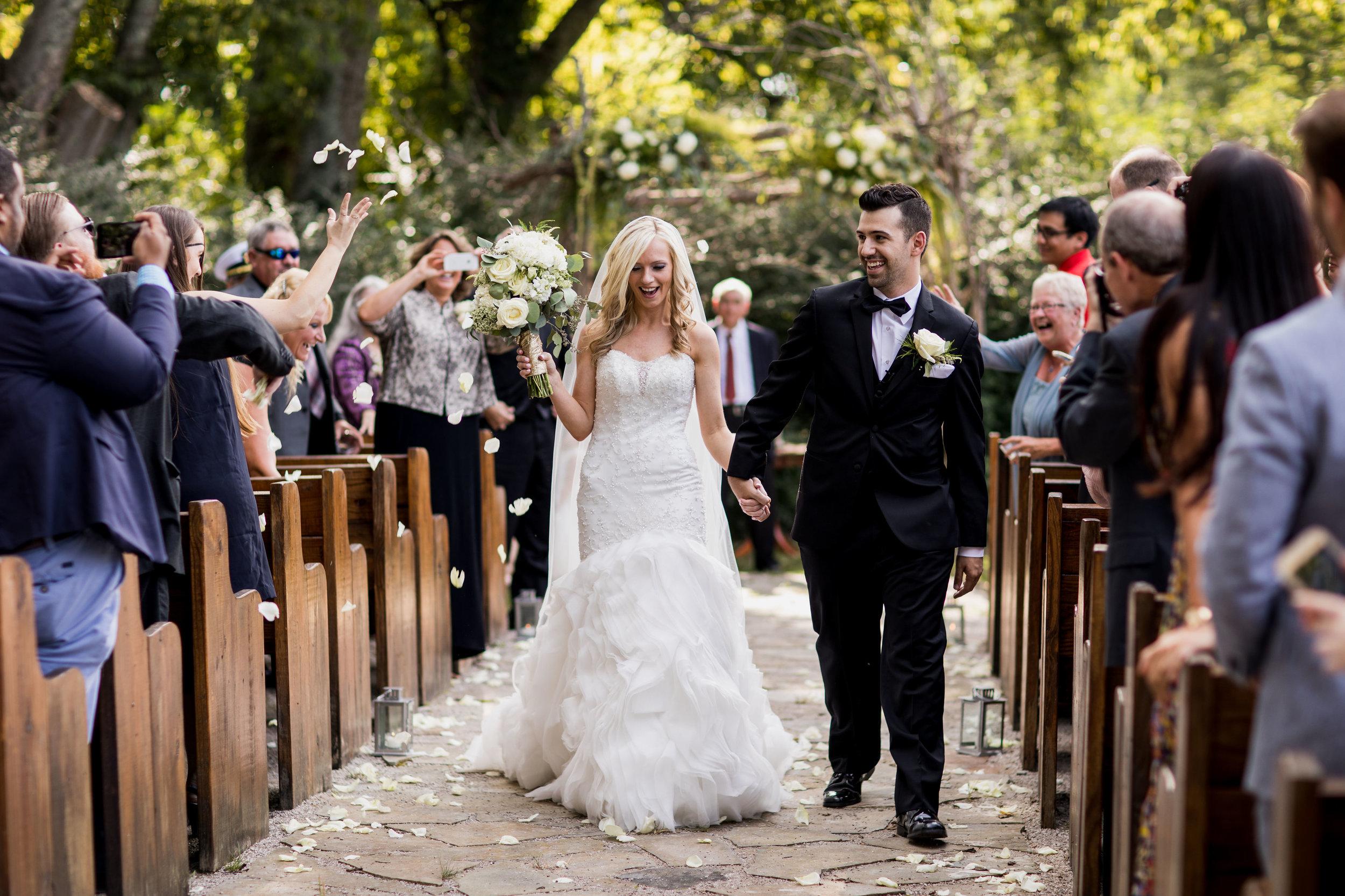 Meadow-Hill-Farm-Wedding 22.jpg