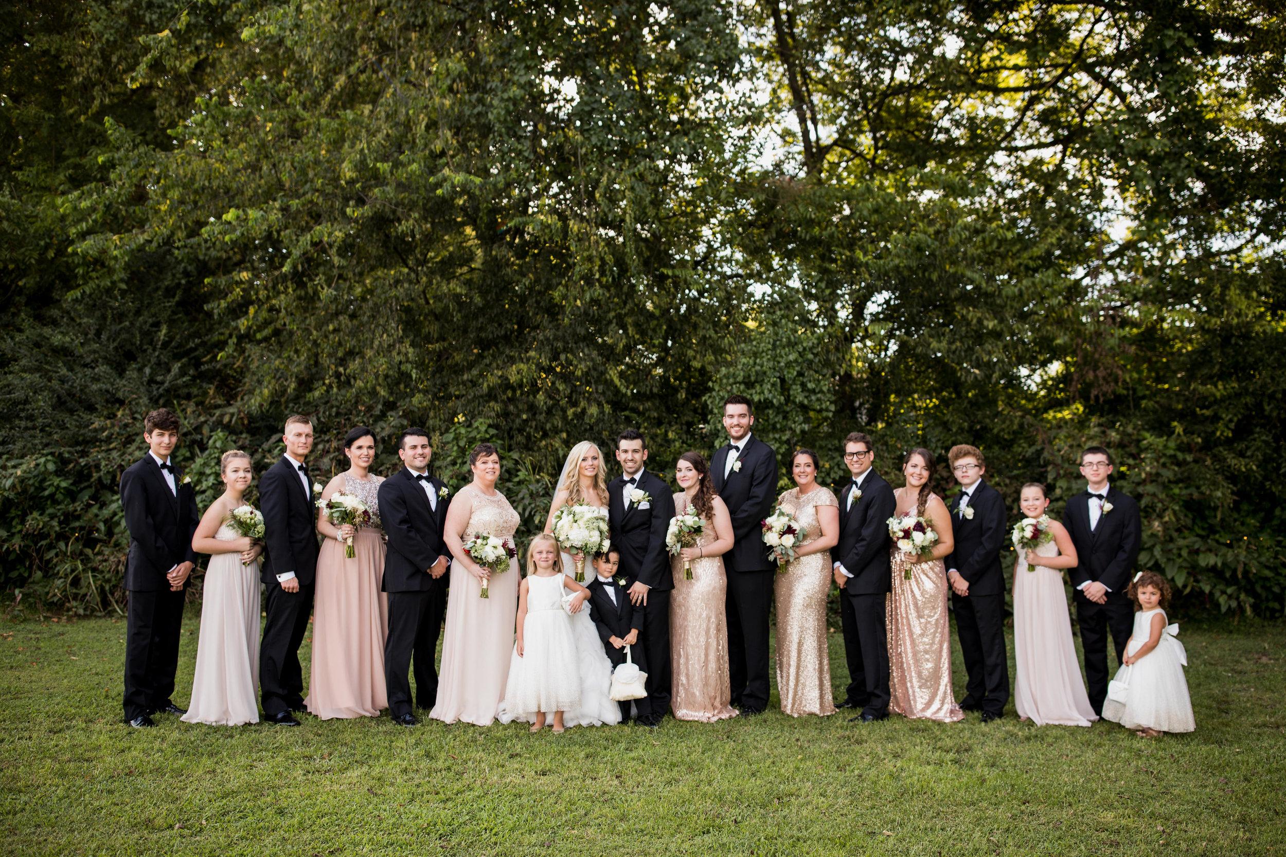 Meadow-Hill-Farm-Wedding 24.jpg