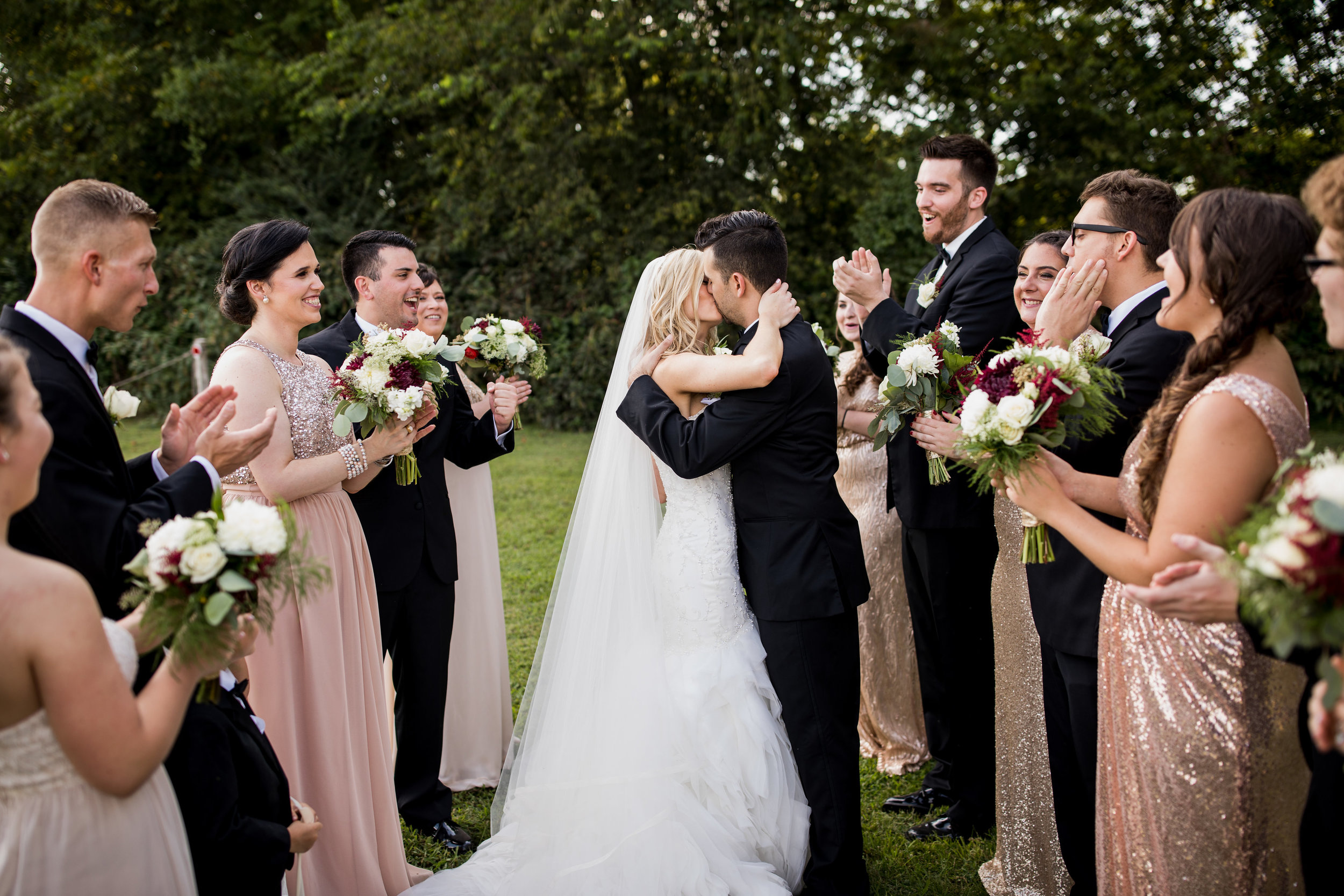 Meadow-Hill-Farm-Wedding 26.jpg