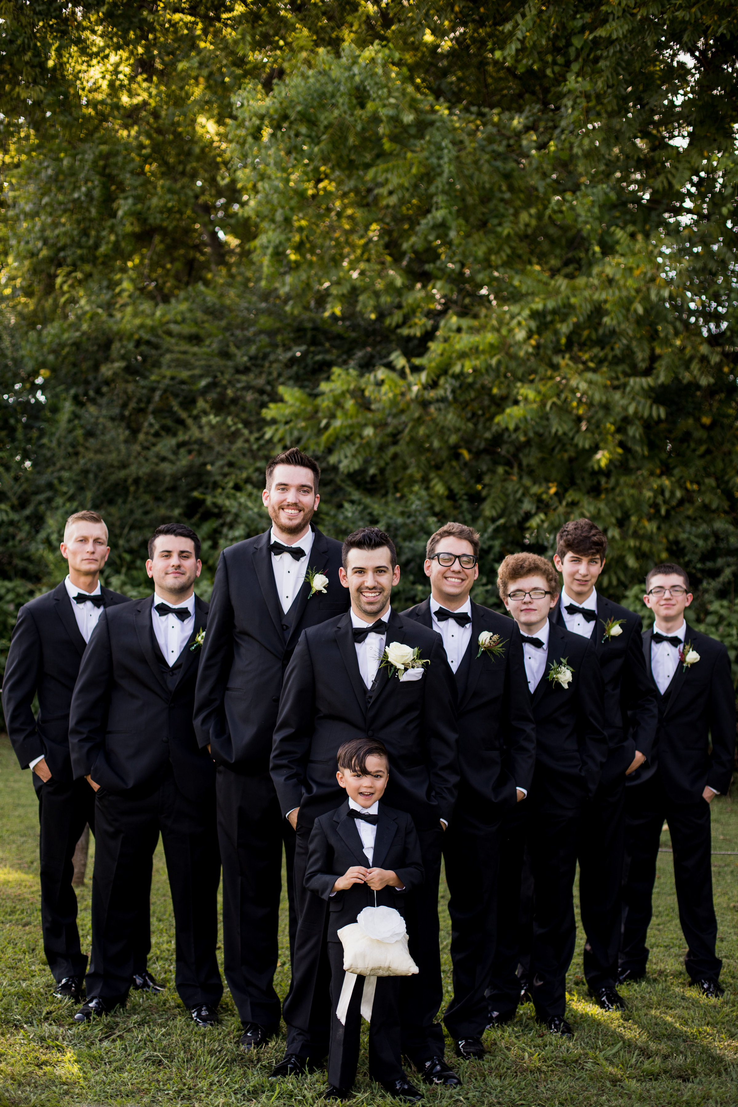 Meadow-Hill-Farm-Wedding 27.jpg