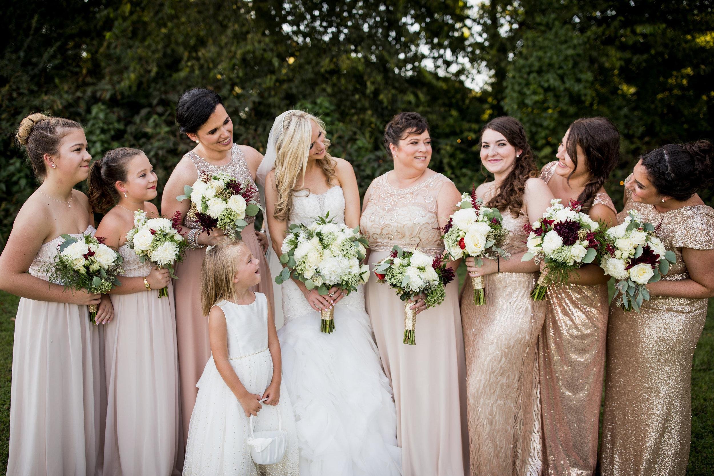 Meadow-Hill-Farm-Wedding 28.jpg