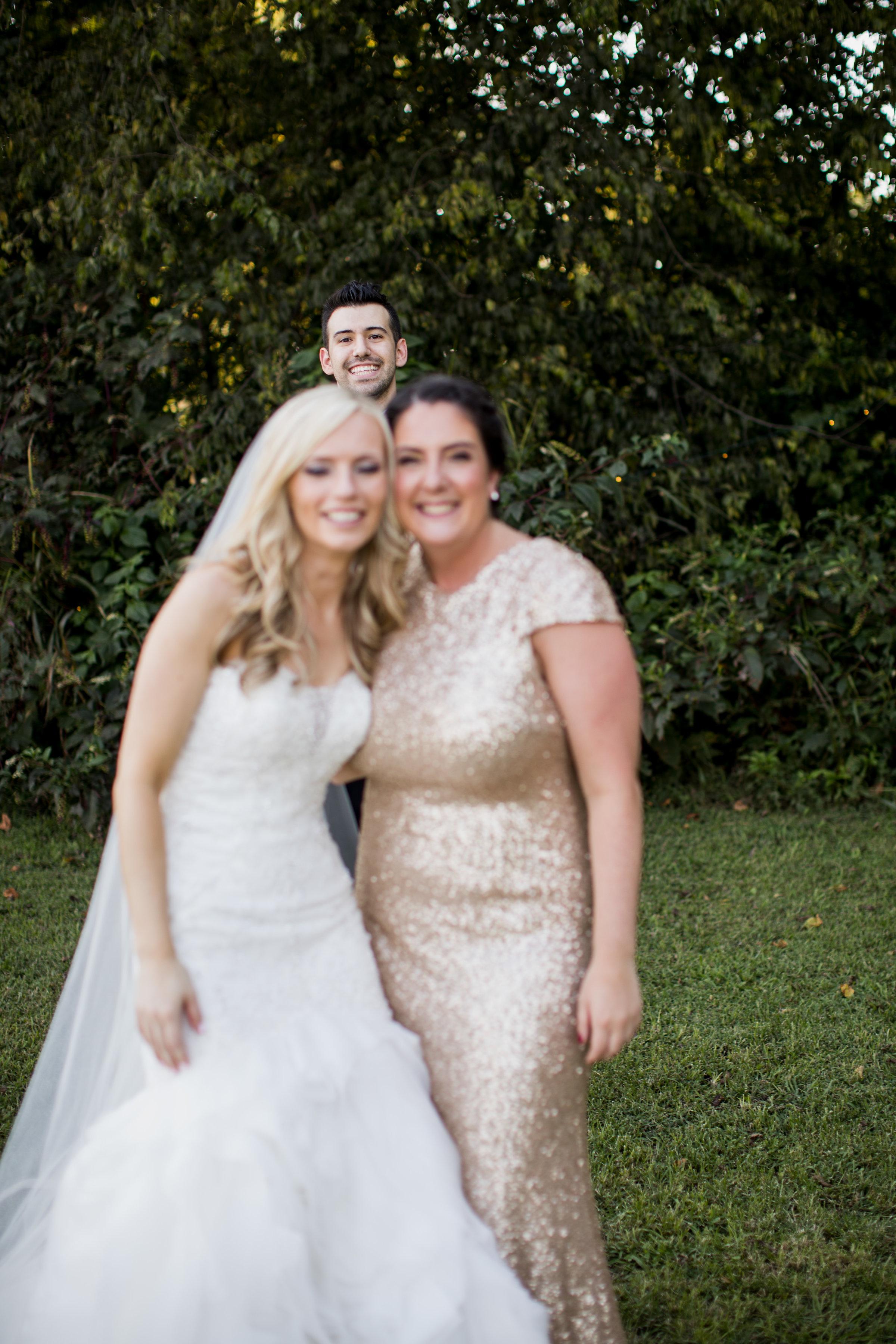 Meadow-Hill-Farm-Wedding 29.jpg
