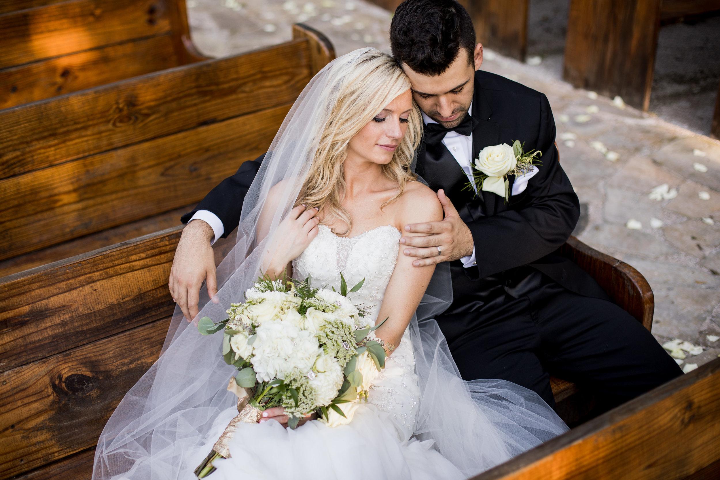 Meadow-Hill-Farm-Wedding 30.jpg