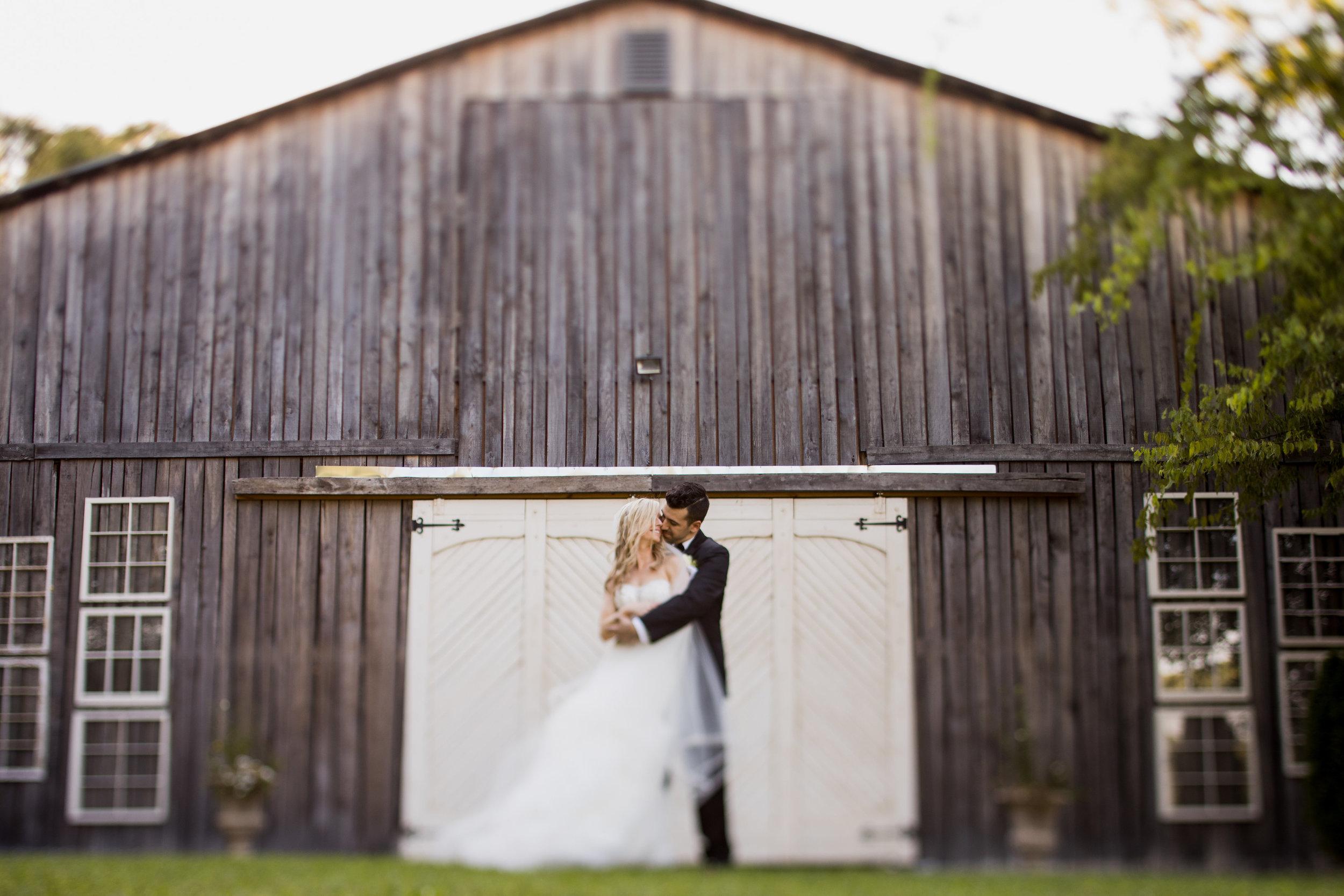 Meadow-Hill-Farm-Wedding 34.jpg