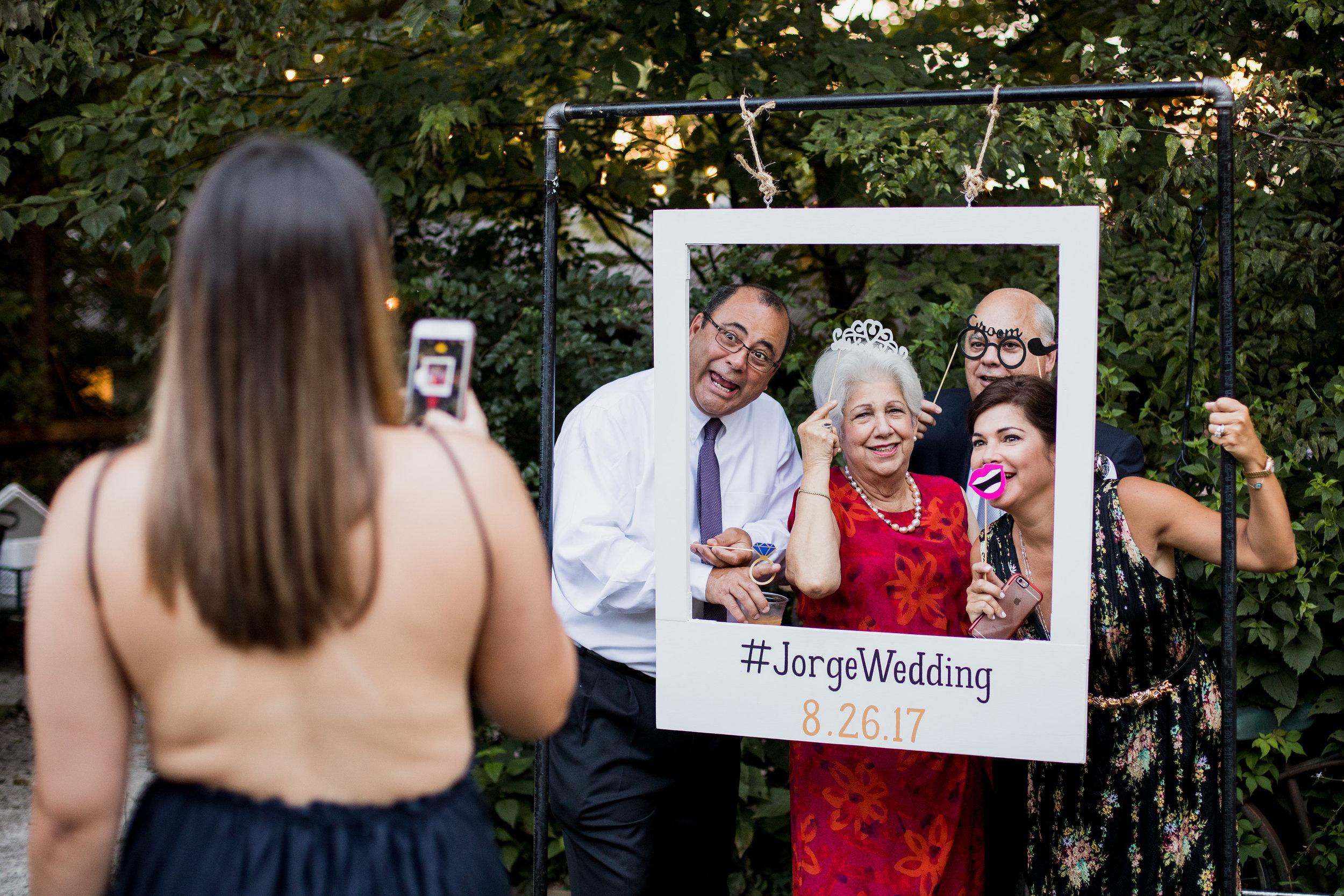 Meadow-Hill-Farm-Wedding 38.jpg