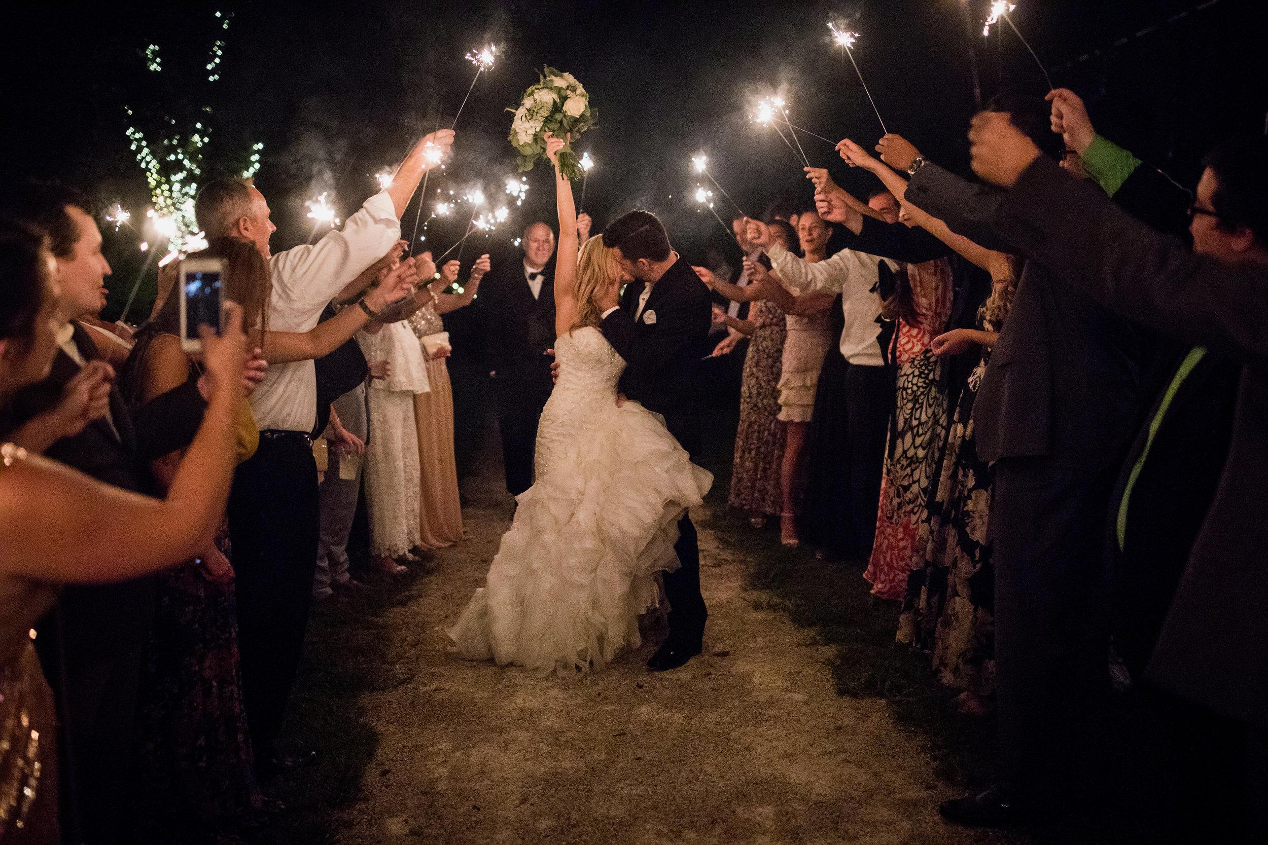 Meadow-Hill-Farm-Wedding 48.jpg