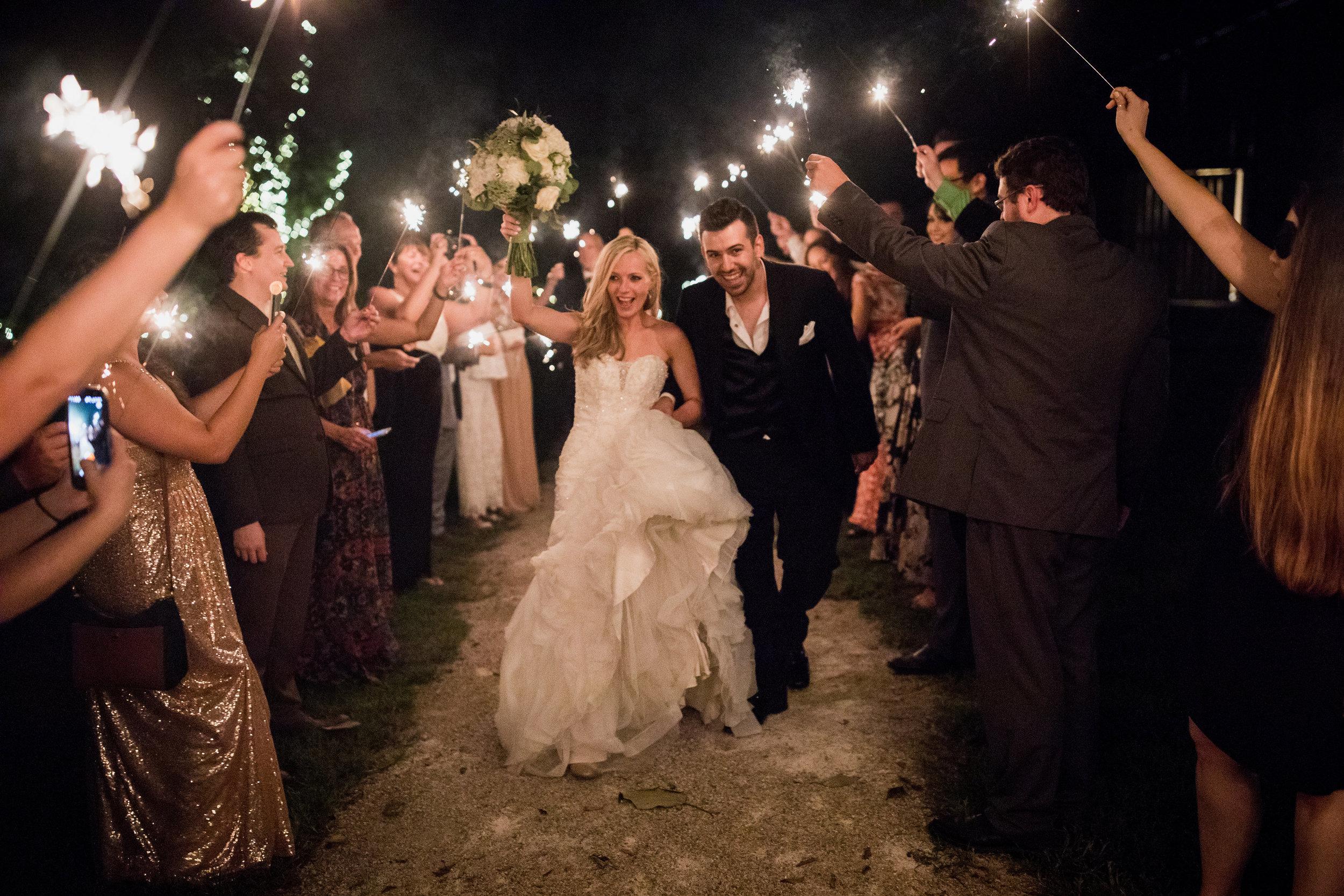 Meadow-Hill-Farm-Wedding 49.jpg
