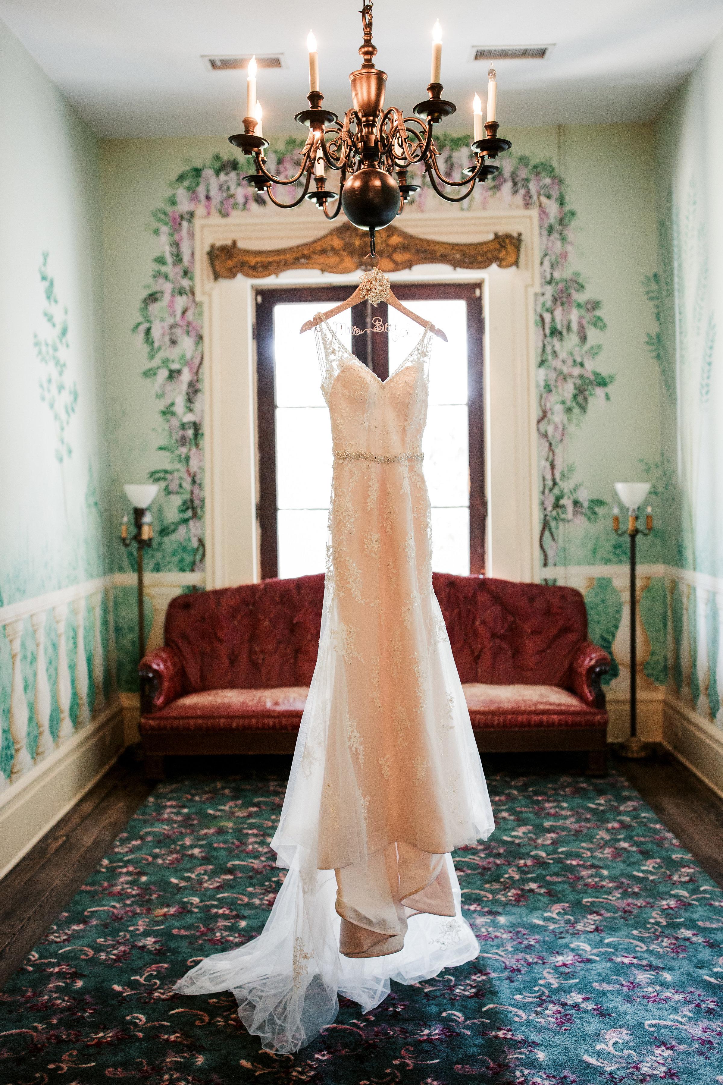 Riverwood-Mansion-Wedding1.jpg