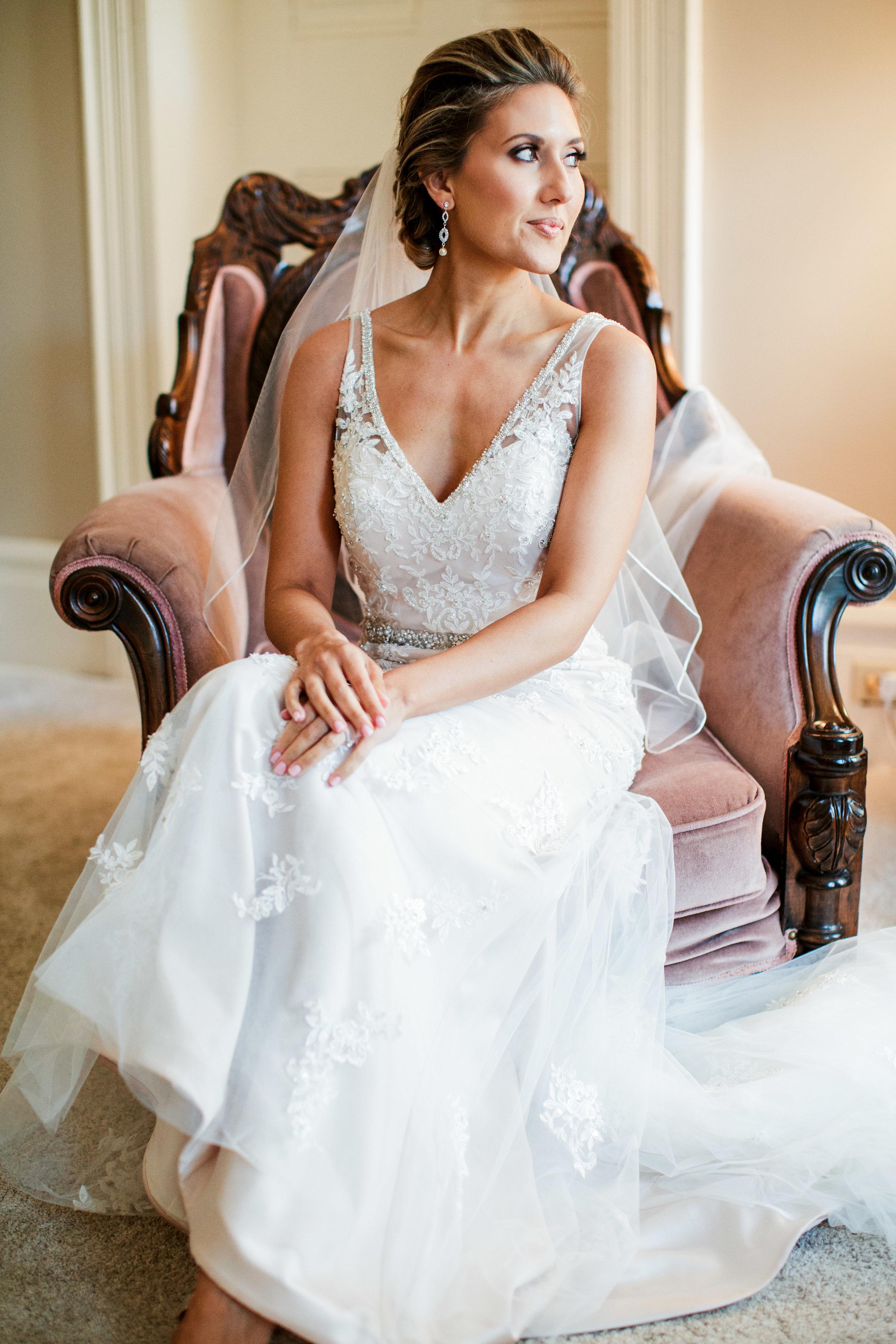 Riverwood-Mansion-Wedding4.jpg